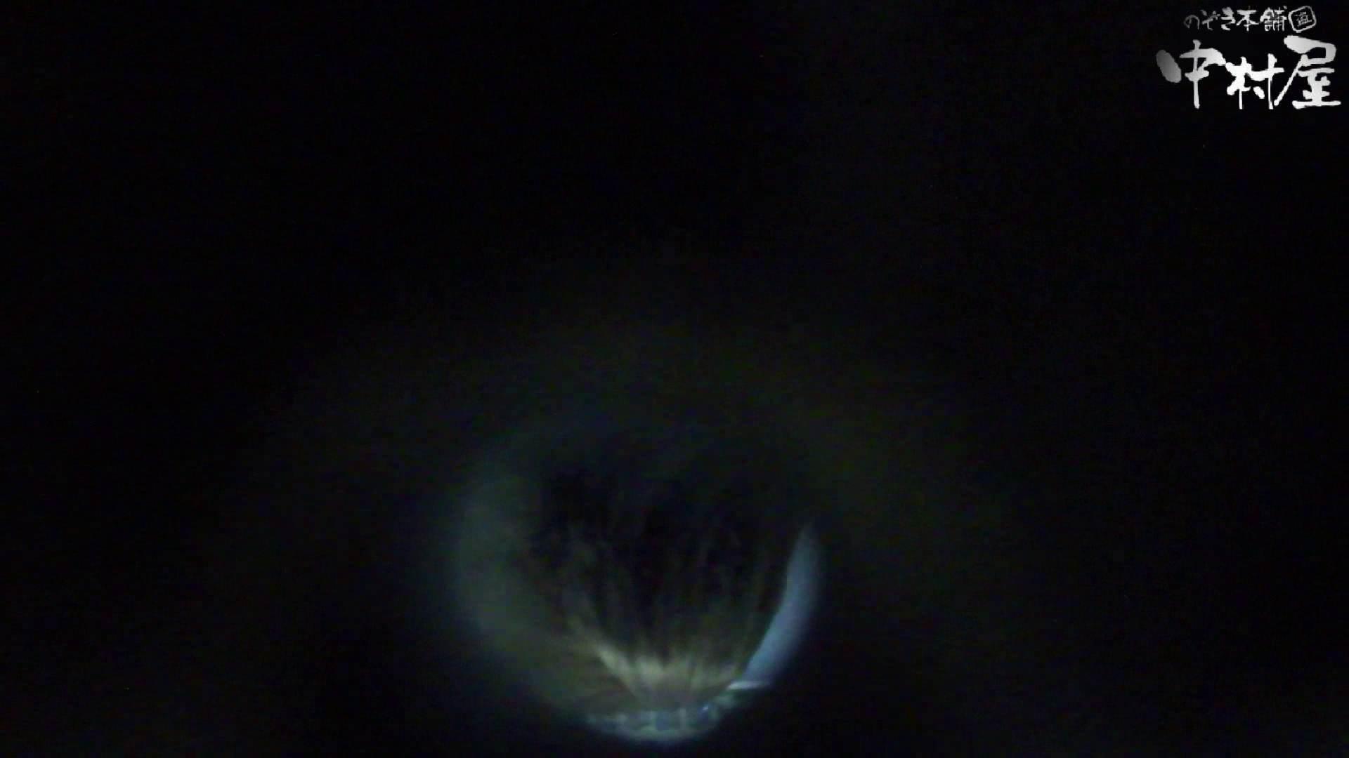 GOD HAND 芸術大学盗撮‼vol.78 投稿 | 盗撮シリーズ  82PIX 52