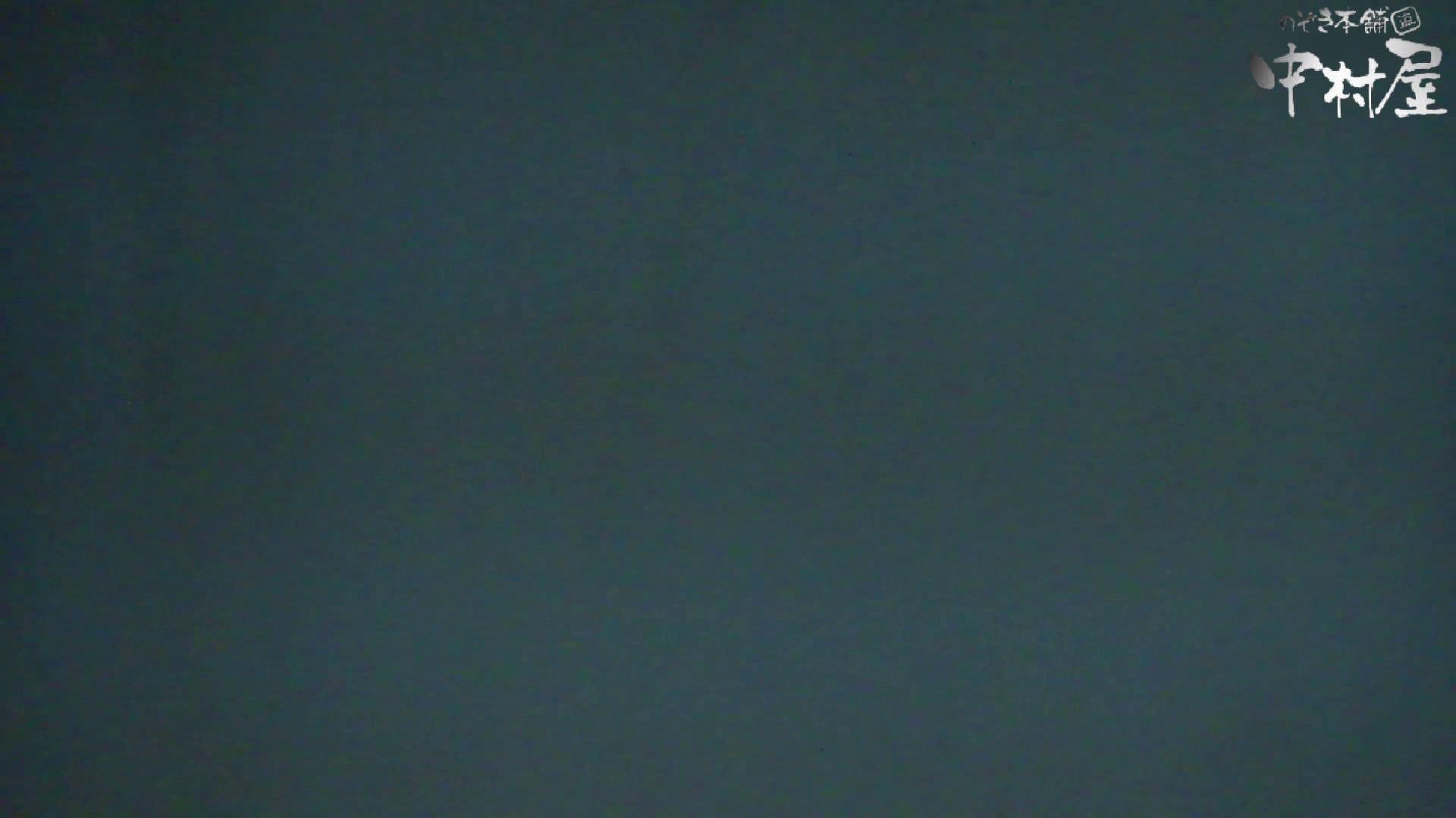 GOD HAND 芸術大学盗撮‼vol.78 投稿 | 盗撮シリーズ  82PIX 55