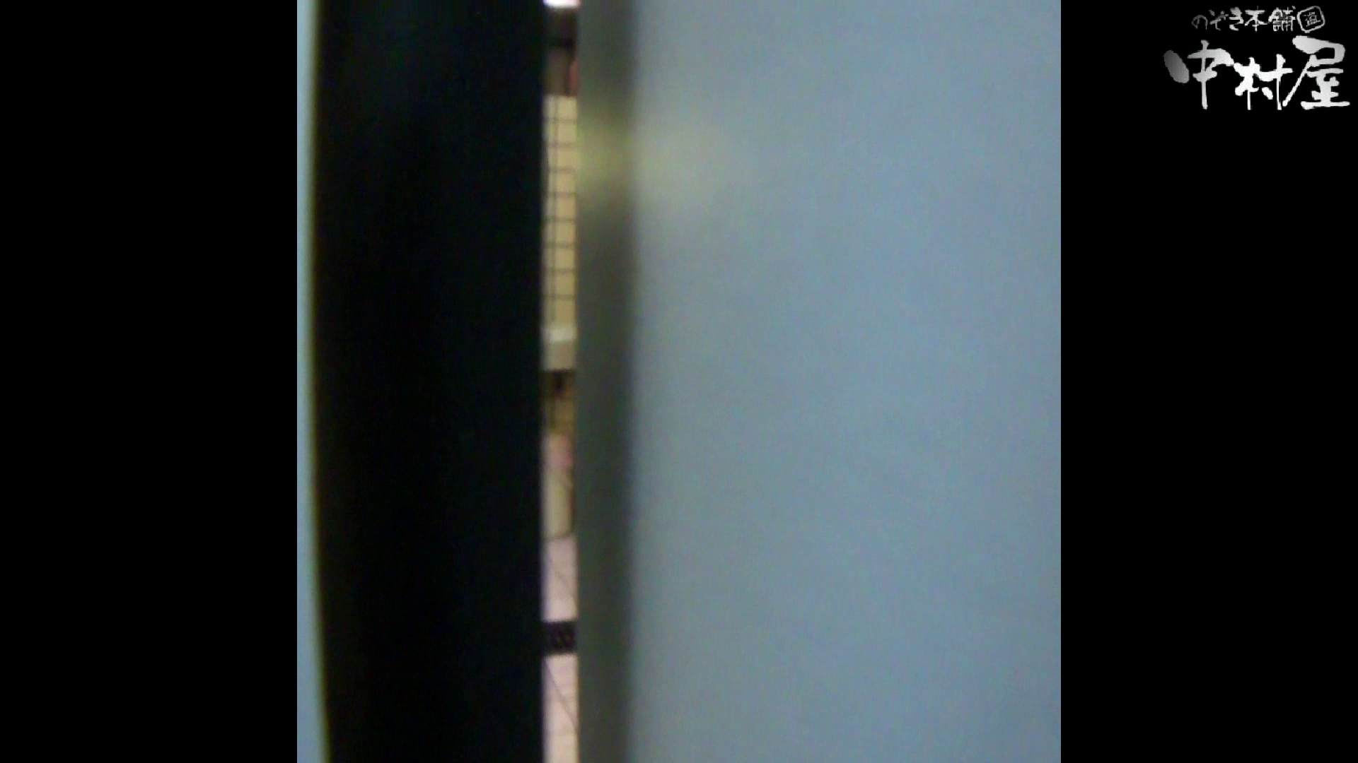 GOD HAND 芸術大学盗撮‼vol.78 投稿 | 盗撮シリーズ  82PIX 79