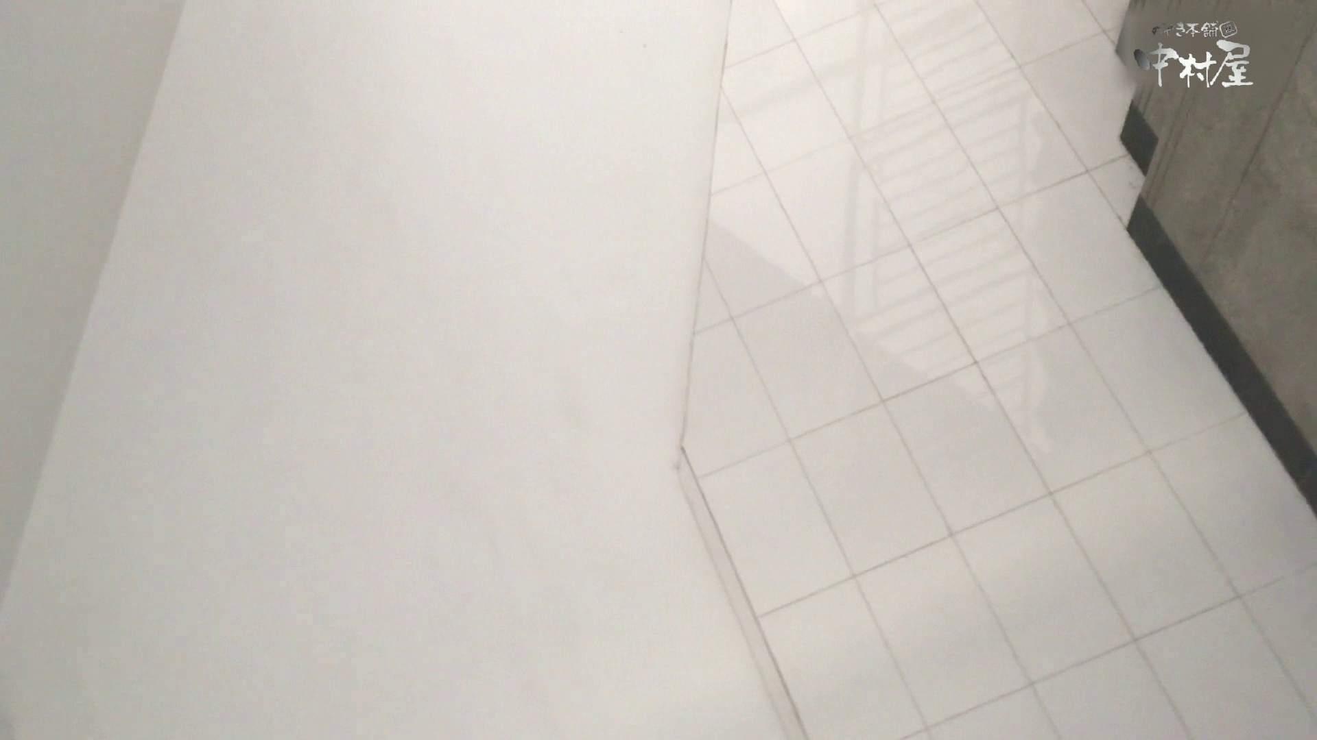 GOD HAND 芸術大学盗撮‼vol.83 洗面所編 セックス画像 102PIX 77