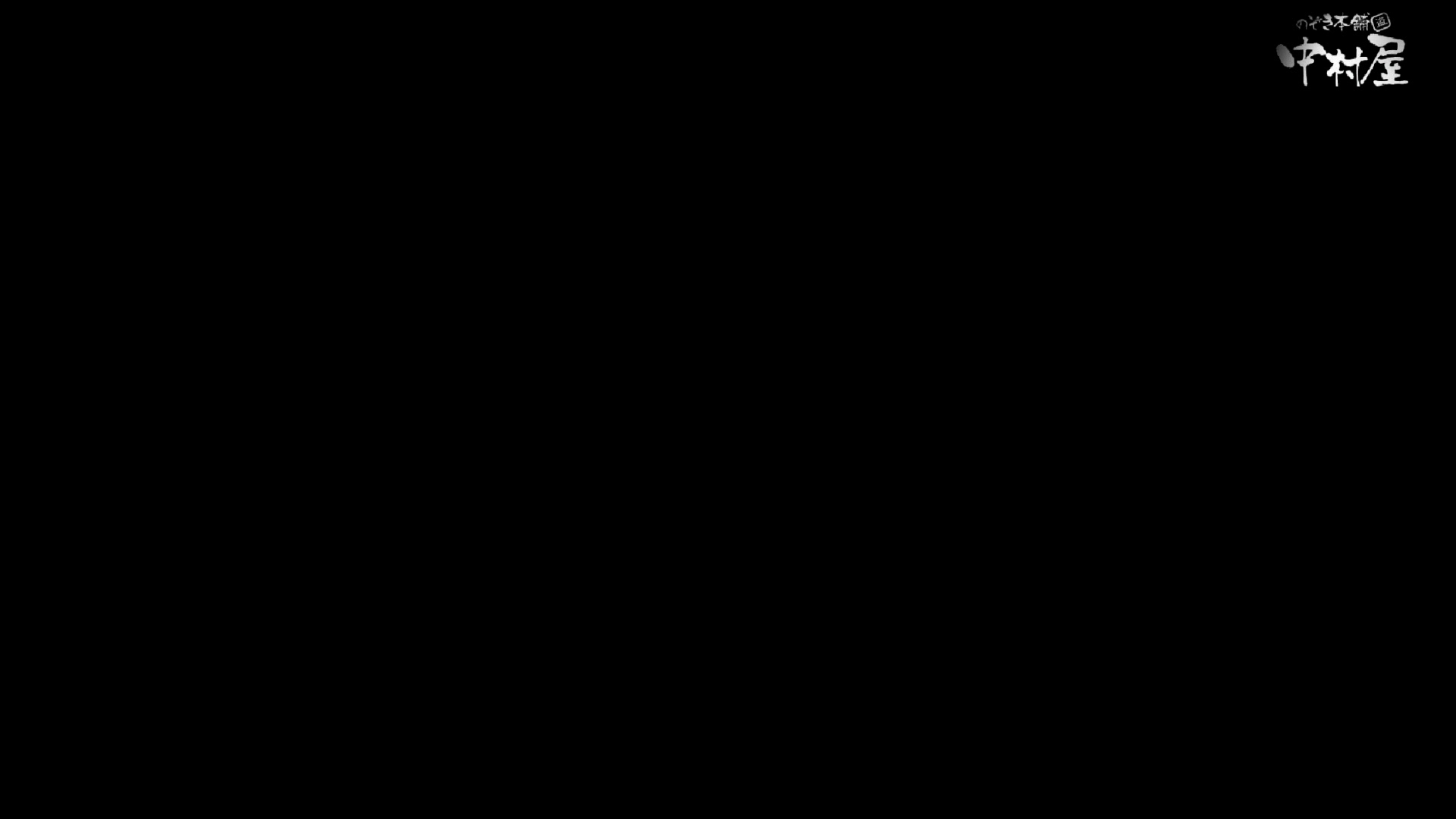 GOD HAND 芸術大学盗撮‼vol.94 投稿 | 盗撮シリーズ  82PIX 46