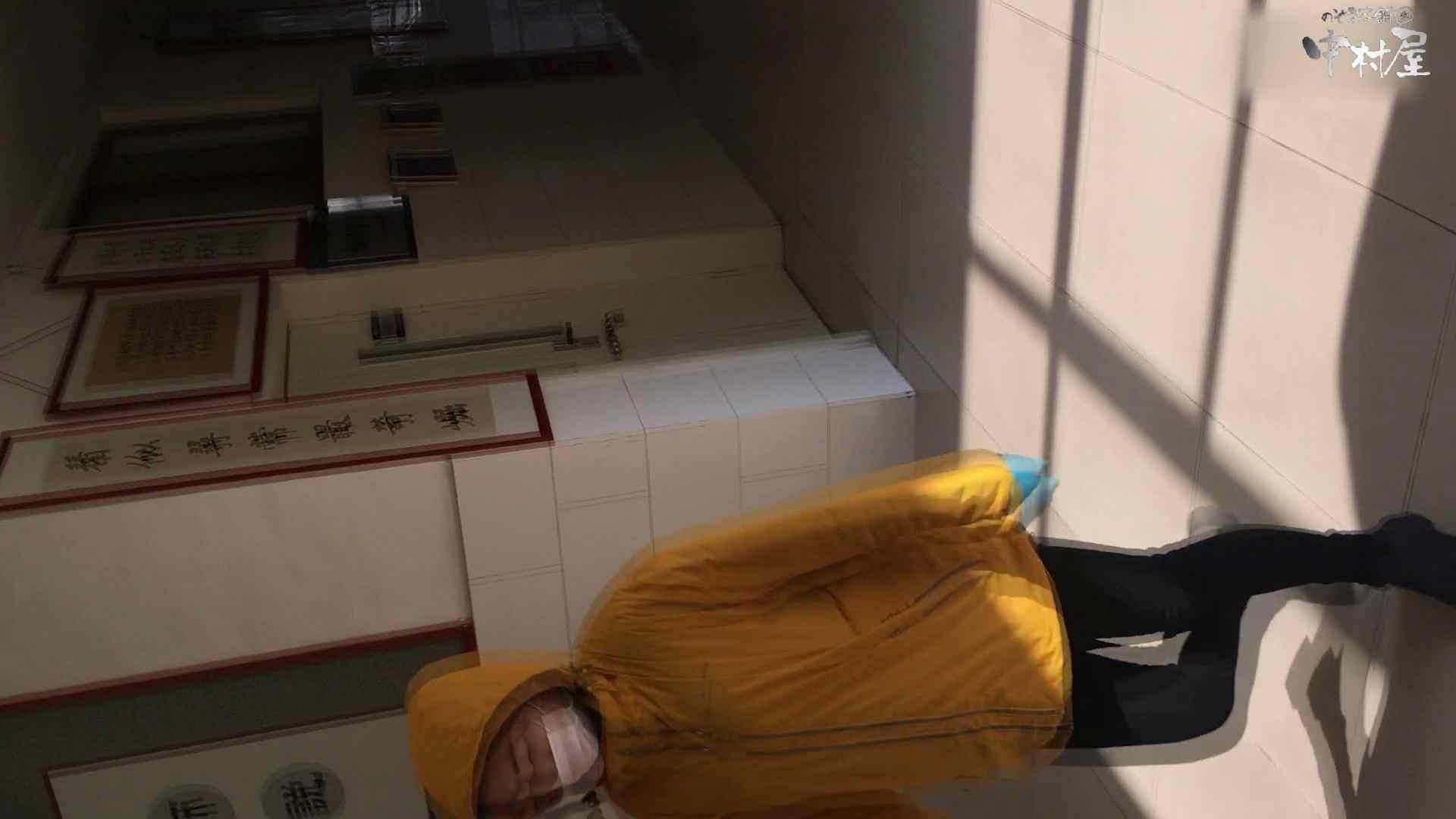 GOD HAND 芸術大学盗撮‼vol.96 洗面所編 | 投稿  87PIX 85