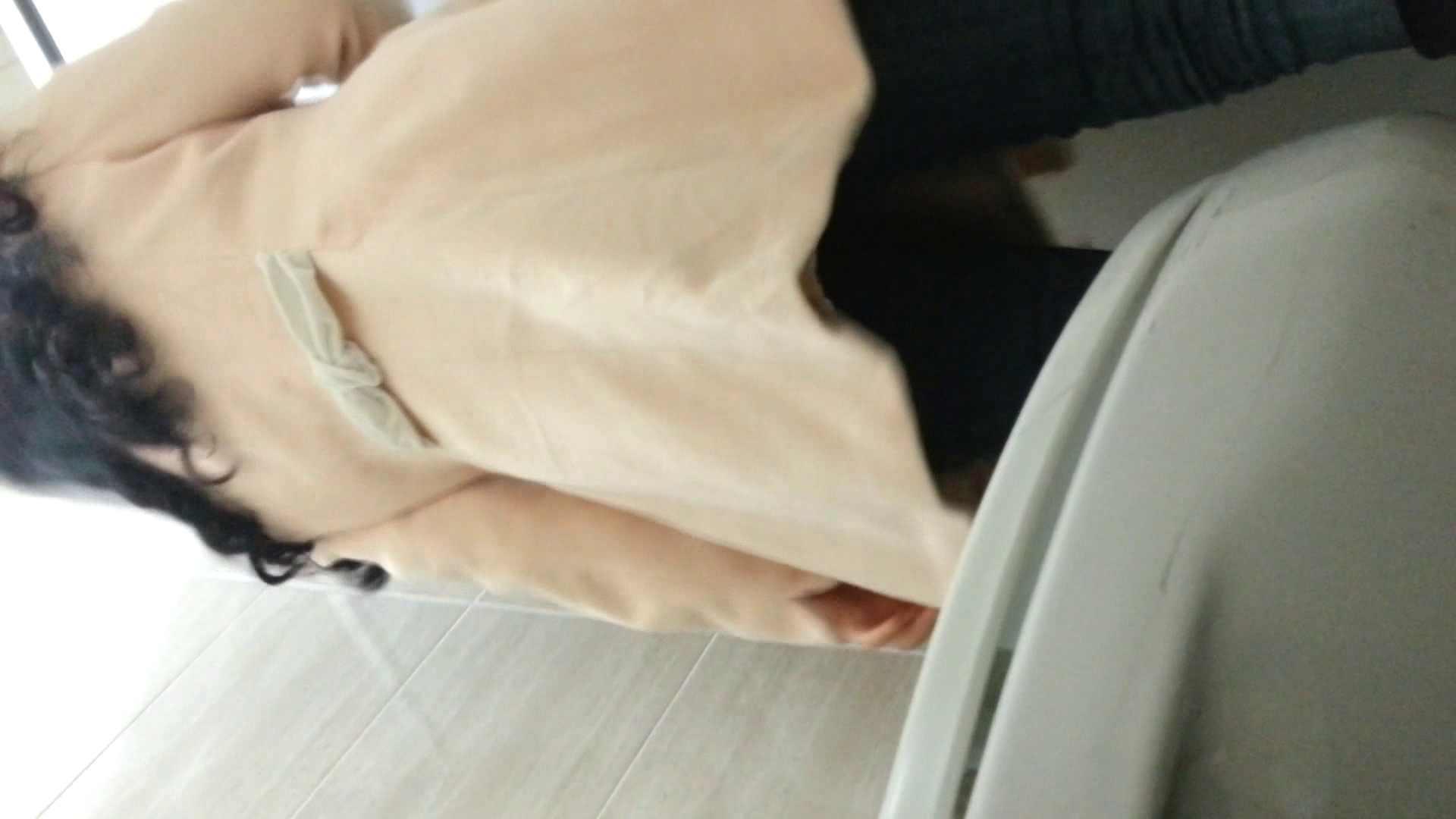 韓流トイレ盗撮vol.01 盗撮シリーズ  90PIX 16