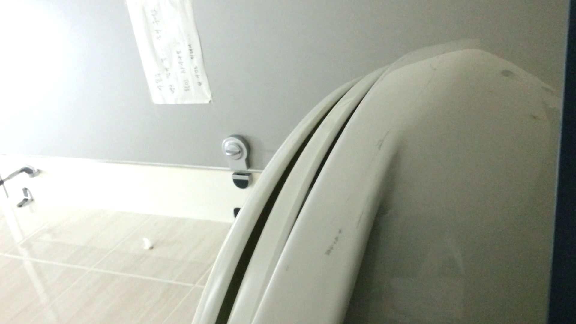 韓流トイレ盗撮vol.01 盗撮シリーズ  90PIX 18