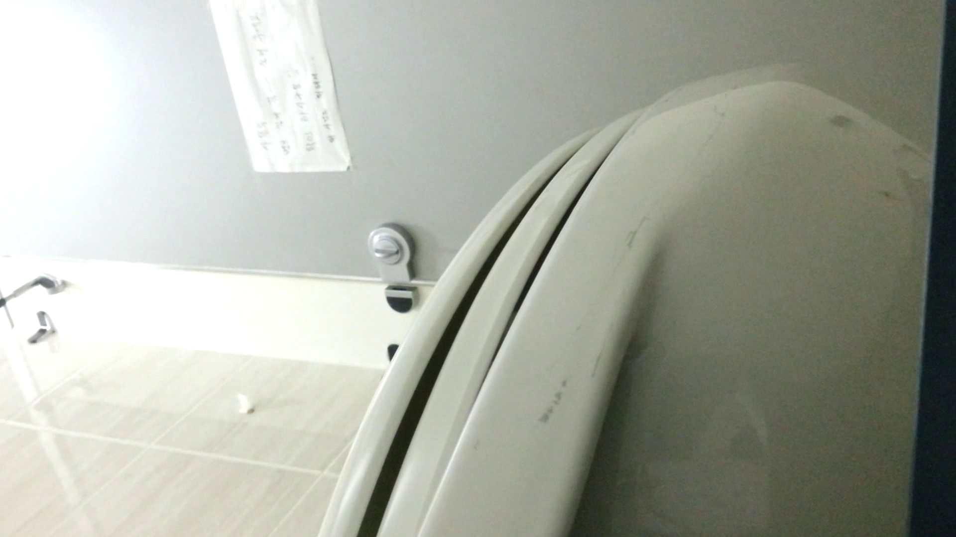 韓流トイレ盗撮vol.01 盗撮シリーズ   トイレ  90PIX 21