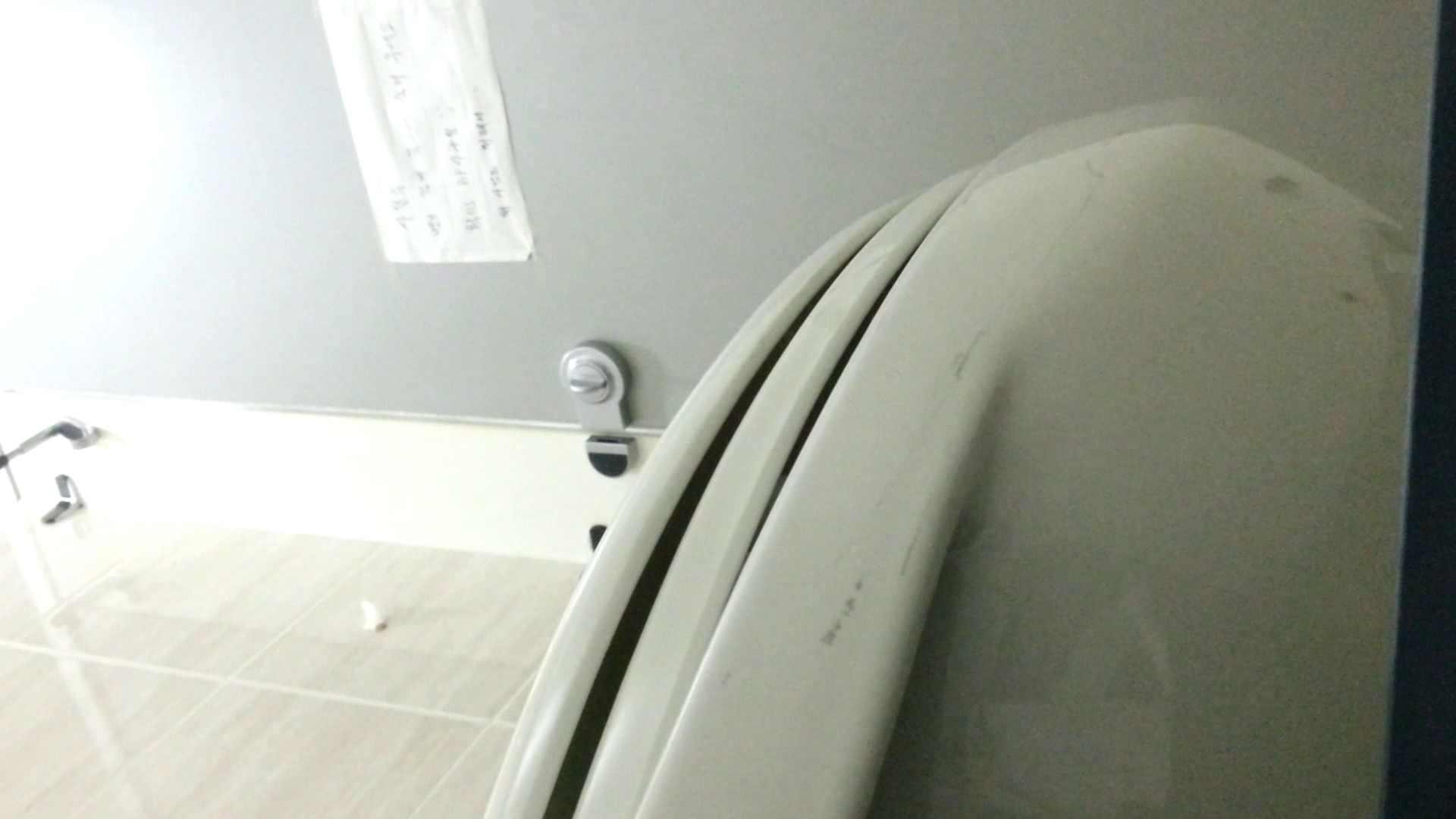 韓流トイレ盗撮vol.01 盗撮シリーズ  90PIX 24