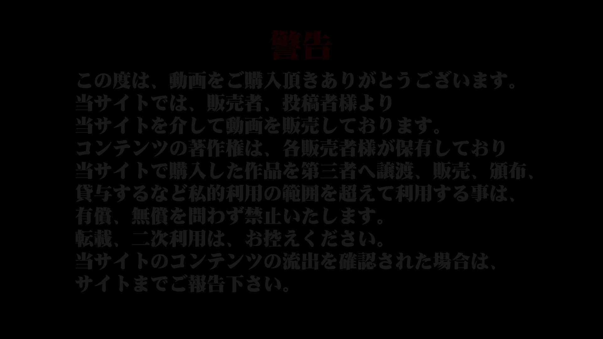韓流トイレ盗撮vol.04 盗撮シリーズ | トイレ  78PIX 1