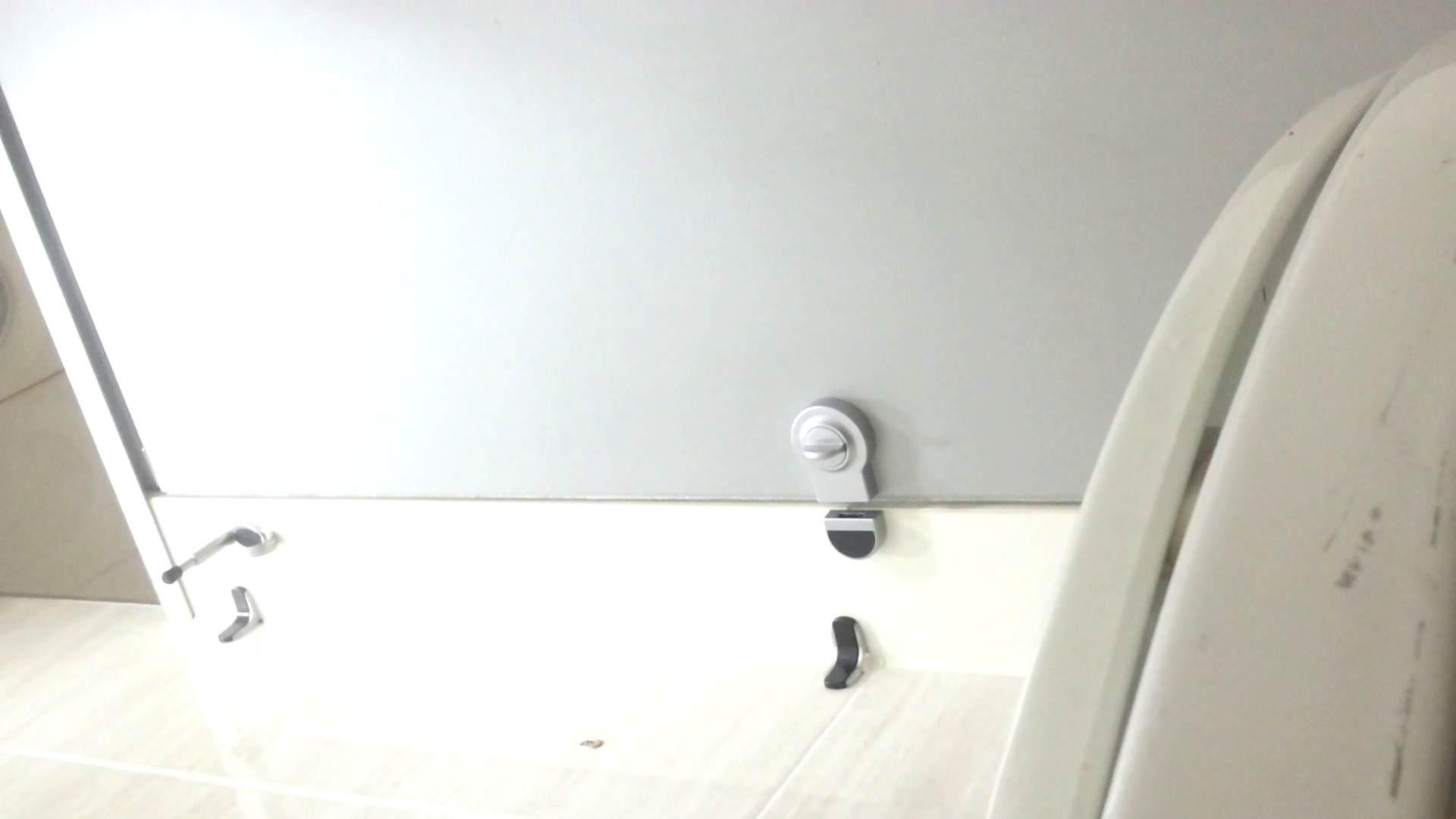 韓流トイレ盗撮vol.04 盗撮シリーズ | トイレ  78PIX 65
