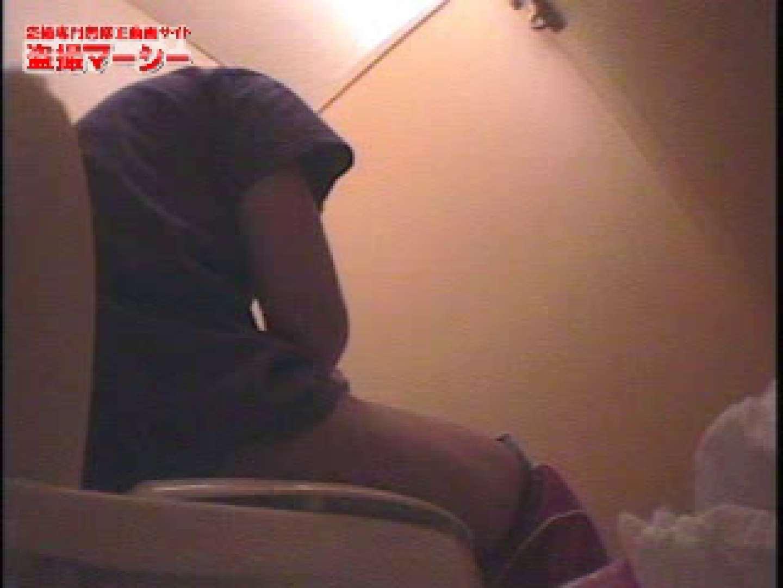 太郎見上げてごらん④水泳部編 黄金水 ぱこり動画紹介 83PIX 7