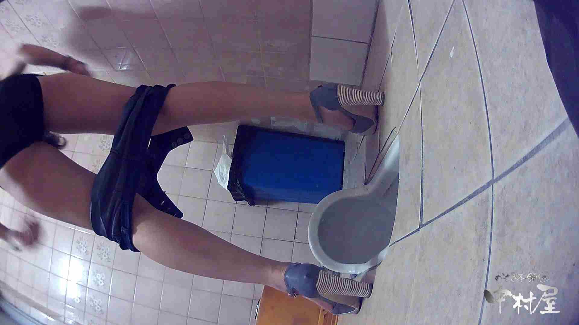 真夜中の情事⑤ セクシーガール 濡れ場動画紹介 89PIX 35
