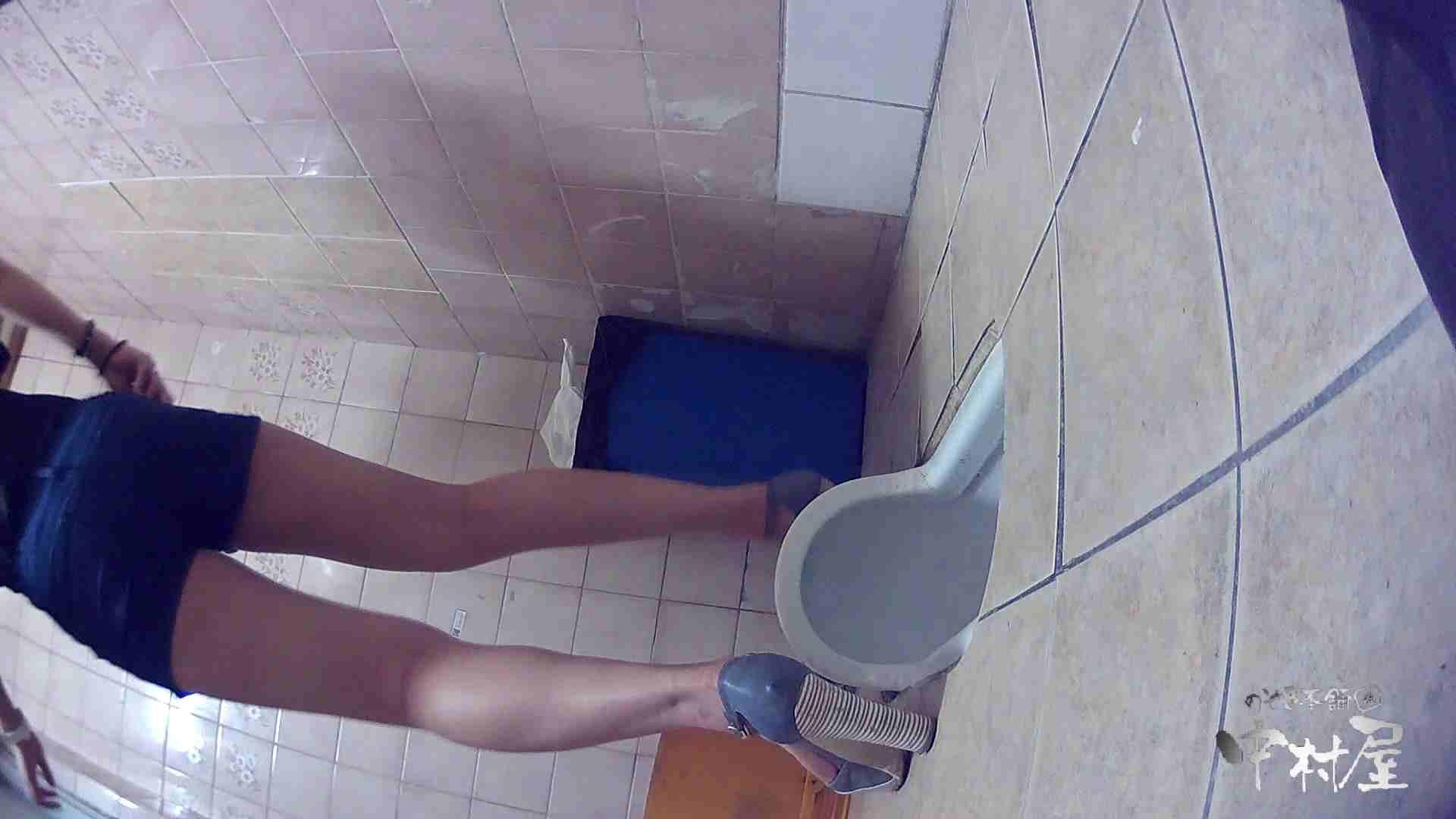 真夜中の情事⑤ セクシーガール 濡れ場動画紹介 89PIX 44