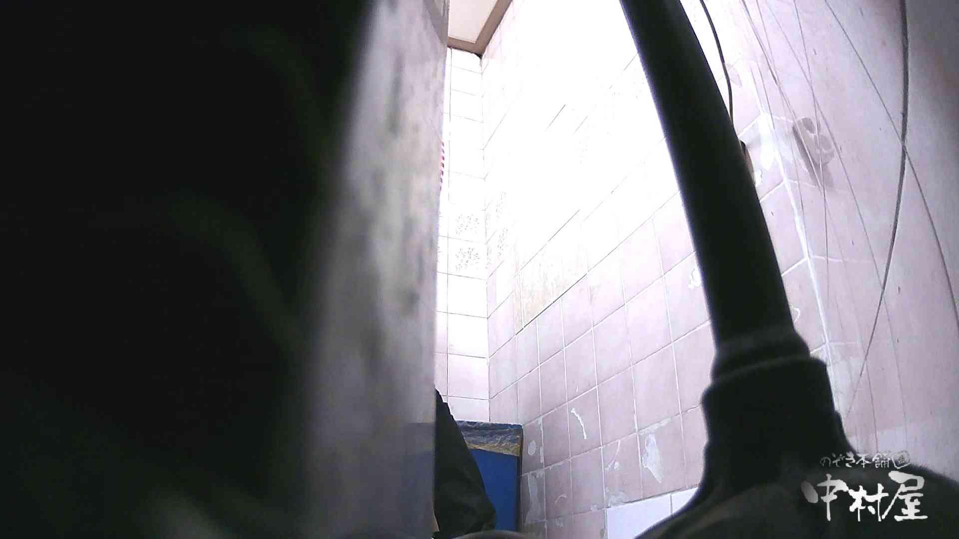 韓流トイレ盗撮vol.10 SEXで興奮 ワレメ無修正動画無料 79PIX 55