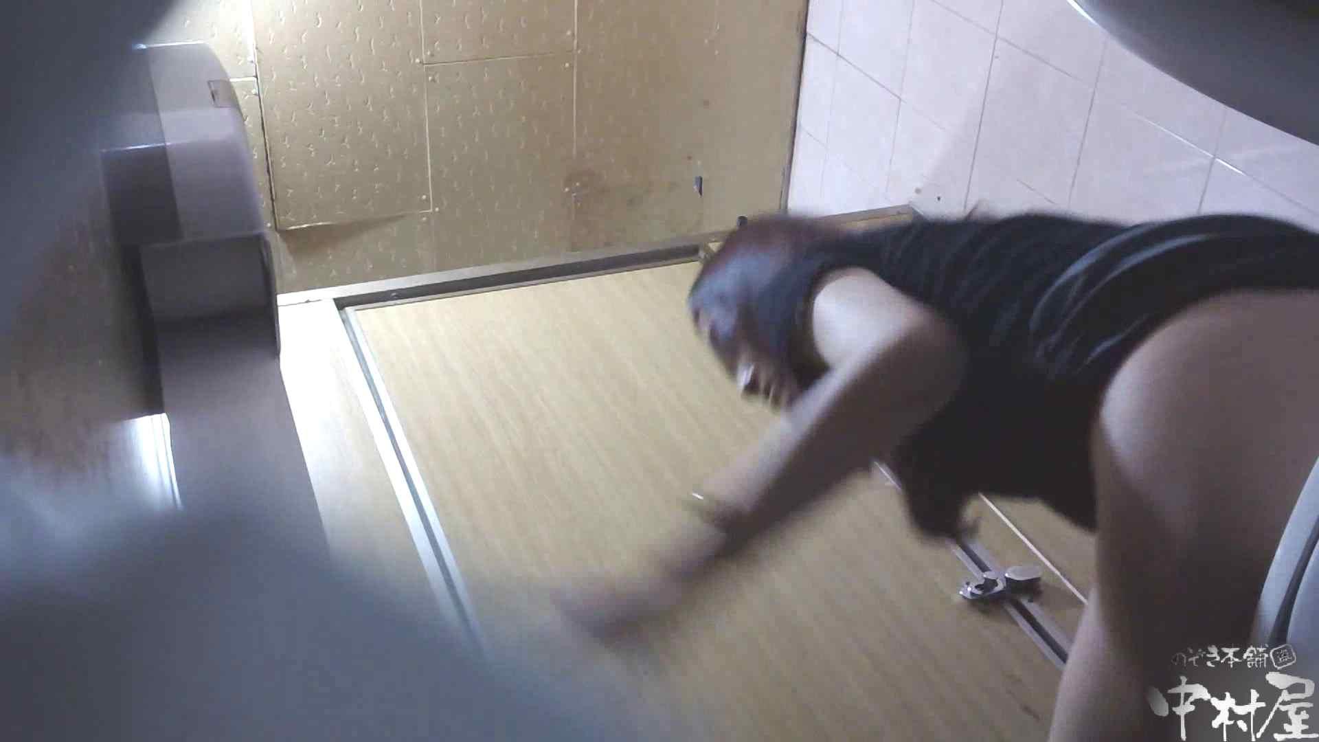 韓流トイレ盗撮vol.11 盗撮シリーズ  97PIX 14