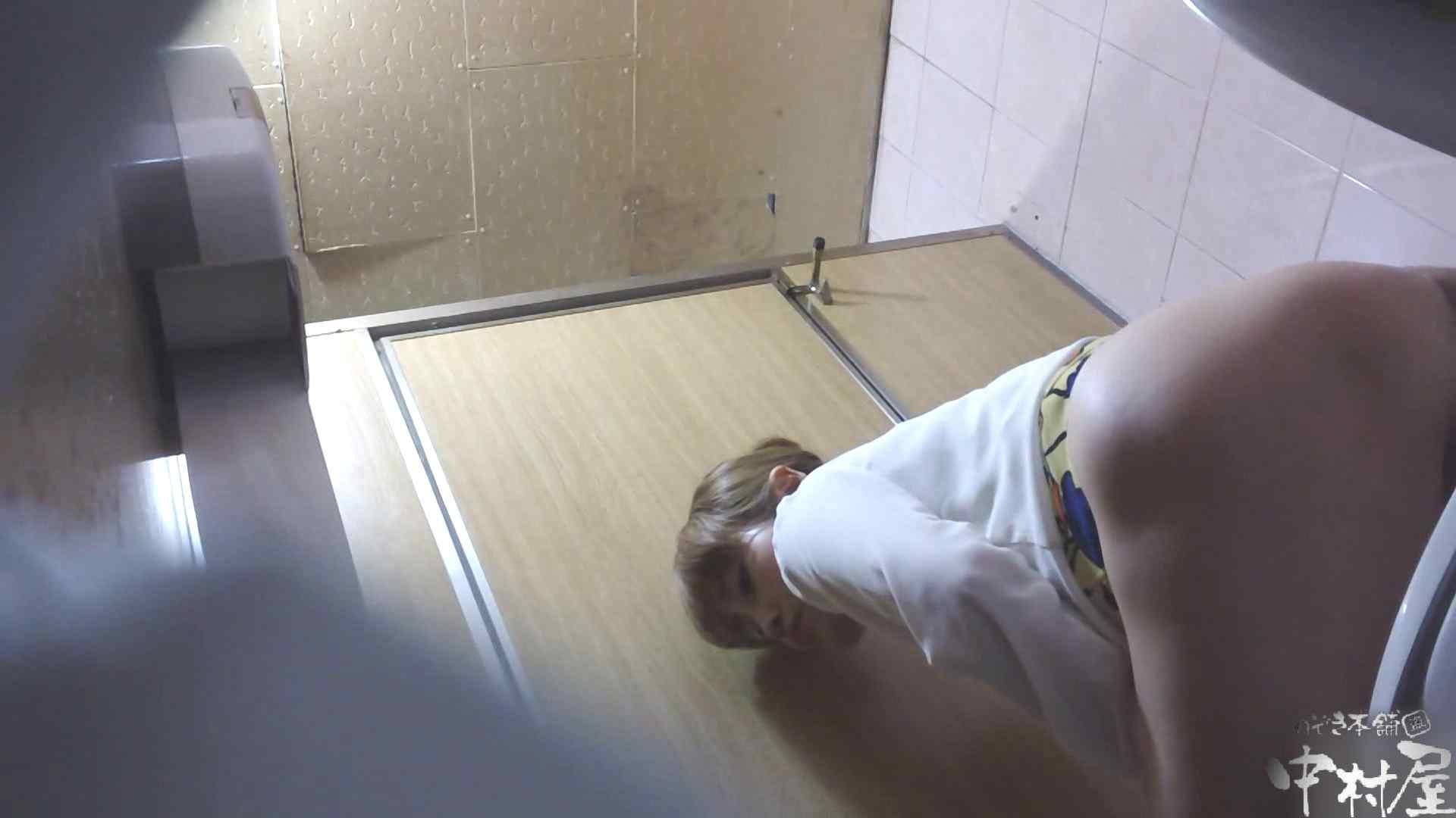 韓流トイレ盗撮vol.11 盗撮シリーズ | トイレ  97PIX 63