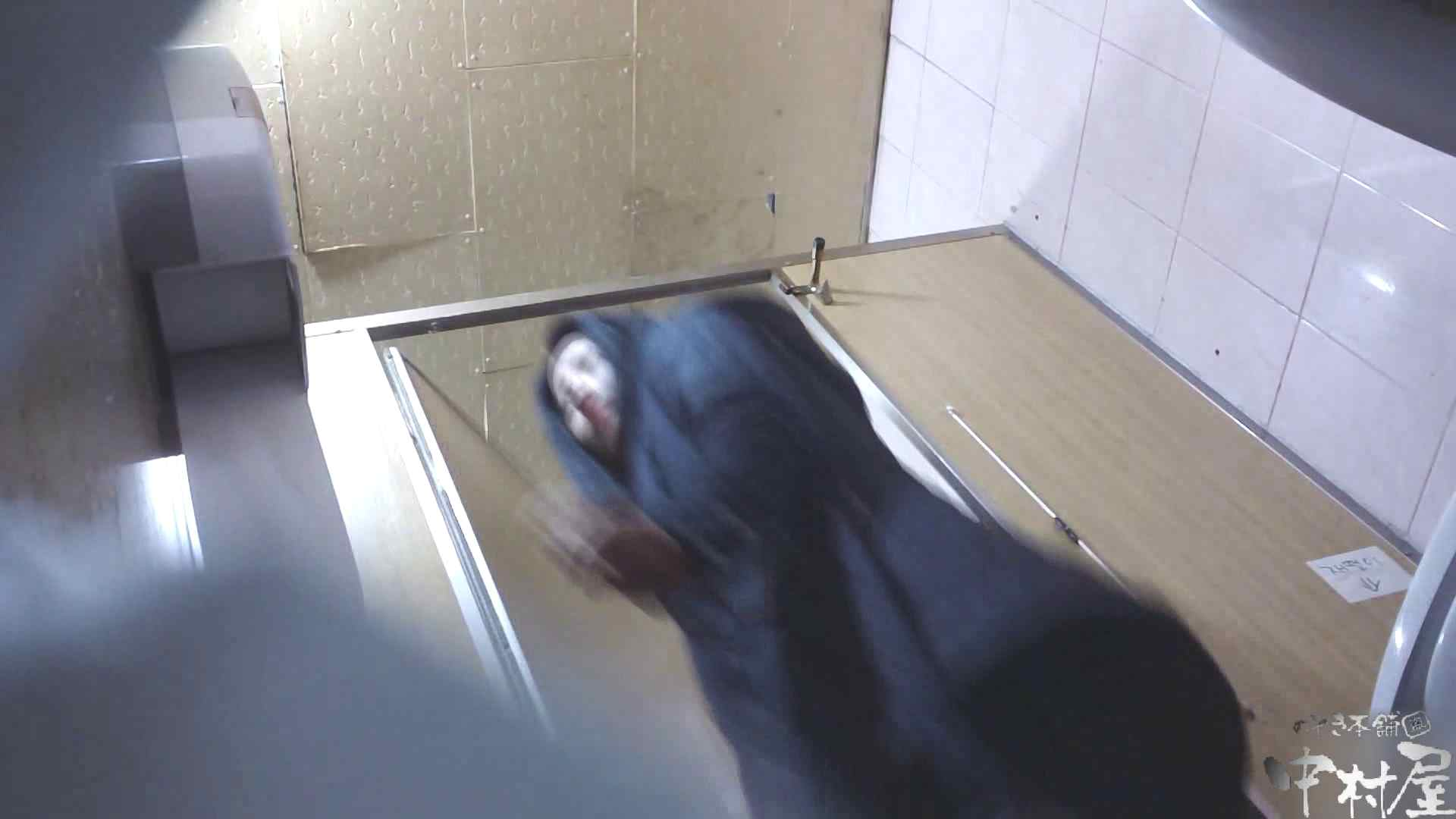韓流トイレ盗撮vol.11 盗撮シリーズ | トイレ  97PIX 83