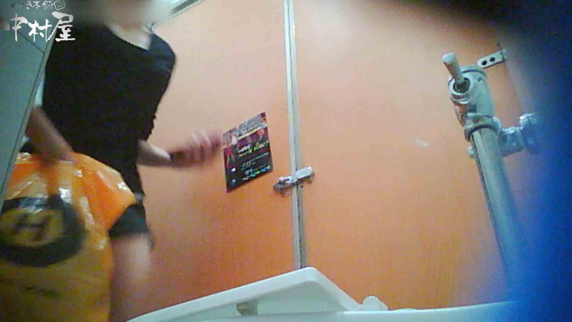 韓流トイレ盗撮vol.16 盗撮シリーズ | トイレ  80PIX 65