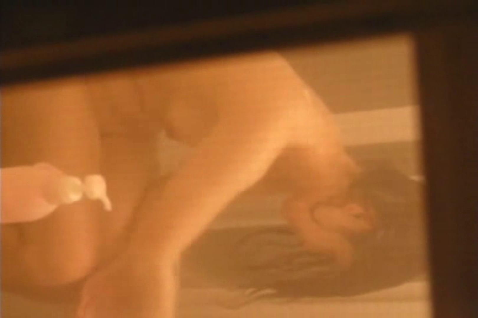 愛する彼女の風呂ストーカー盗撮 vol.001 盗撮シリーズ  94PIX 24
