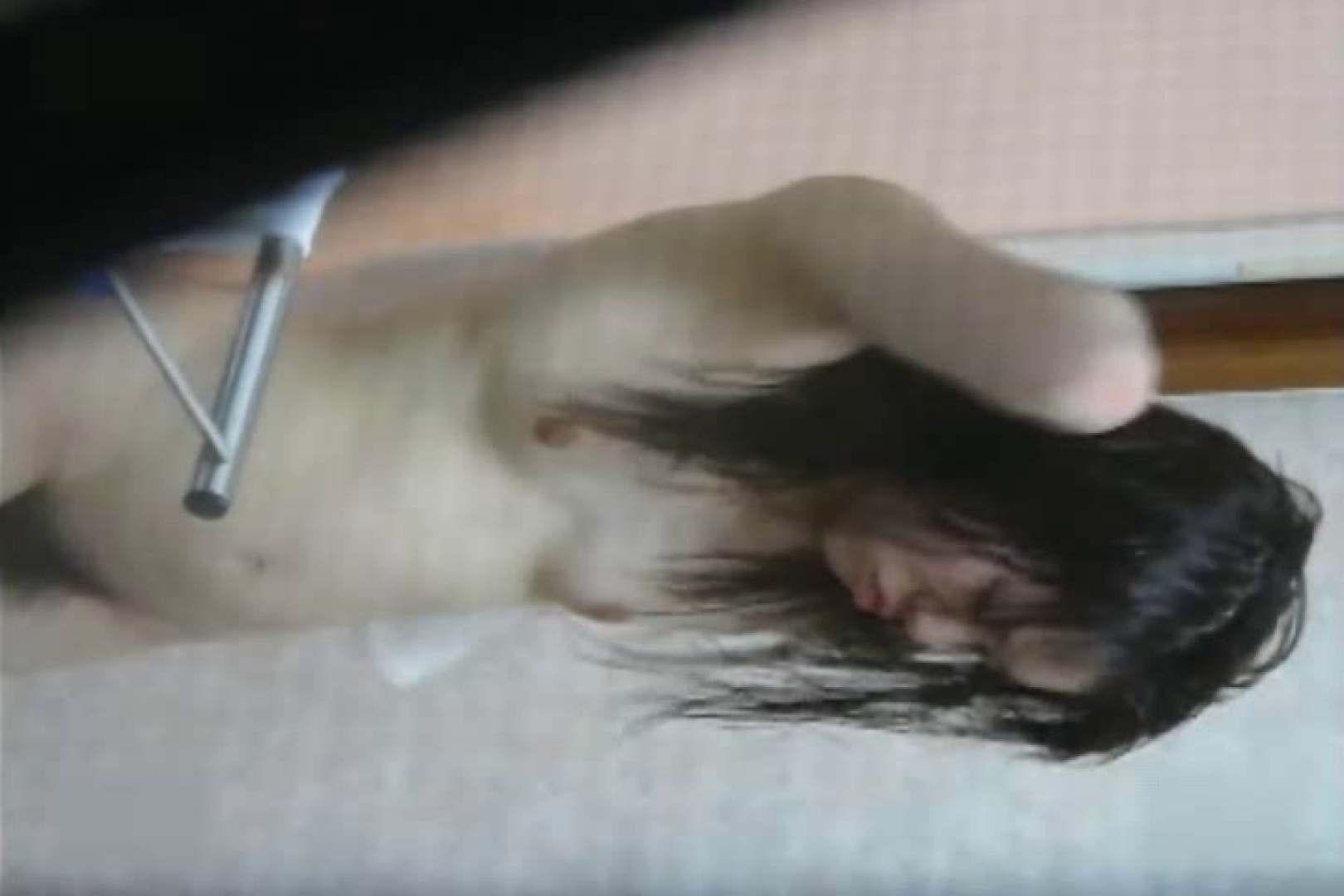 愛する彼女の風呂ストーカー盗撮 vol.001 盗撮シリーズ | 0  94PIX 75