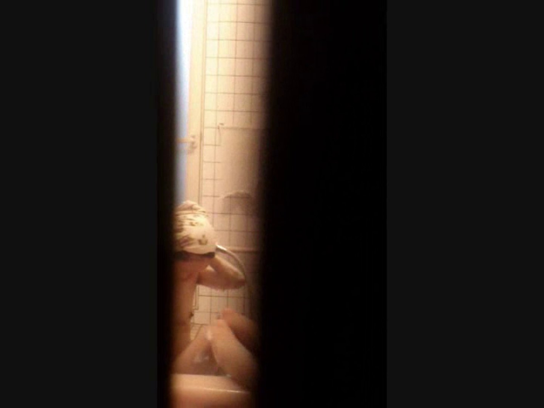 女子大生寮風呂陰撮 vol.002 女子大生のエロ動画  92PIX 16