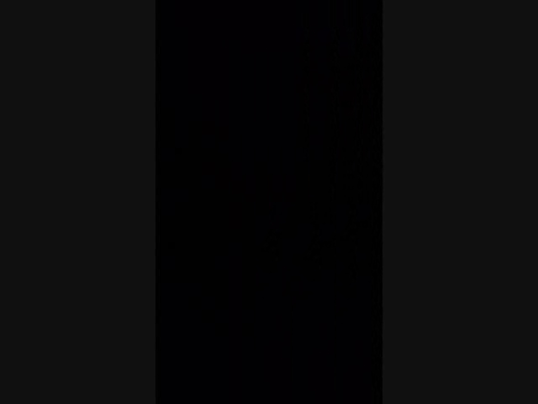 女子大生寮風呂陰撮 vol.002 女子大生のエロ動画   0  92PIX 19
