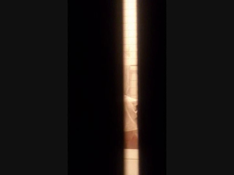 女子大生寮風呂陰撮 vol.002 女子大生のエロ動画  92PIX 30