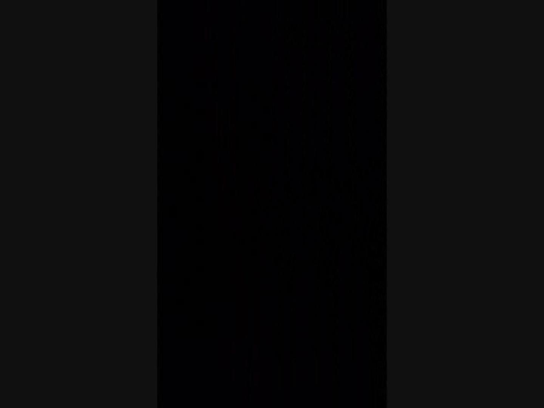 女子大生寮風呂陰撮 vol.002 女子大生のエロ動画  92PIX 38