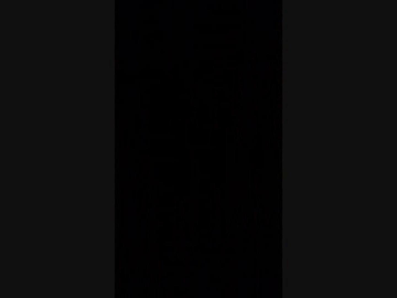 女子大生寮風呂陰撮 vol.002 女子大生のエロ動画   0  92PIX 73