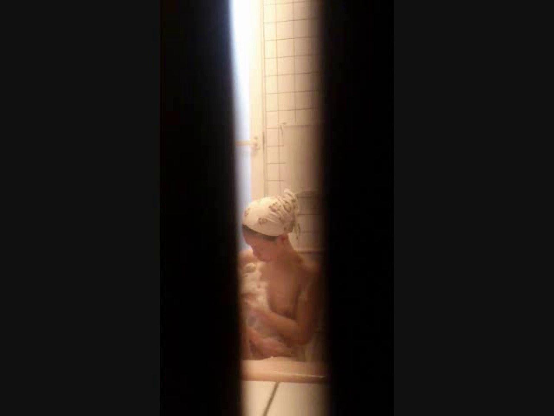 女子大生寮風呂陰撮 vol.002 女子大生のエロ動画  92PIX 82