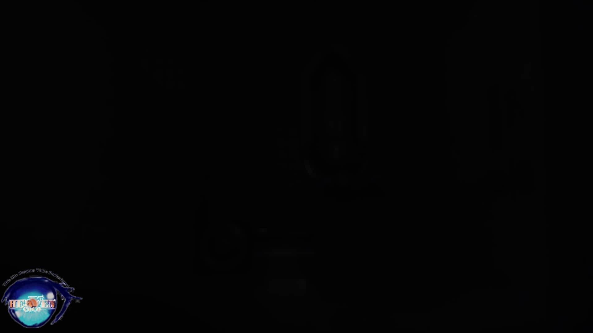 水泳大会選手の聖水 vol.01 水着 おまんこ動画流出 102PIX 14