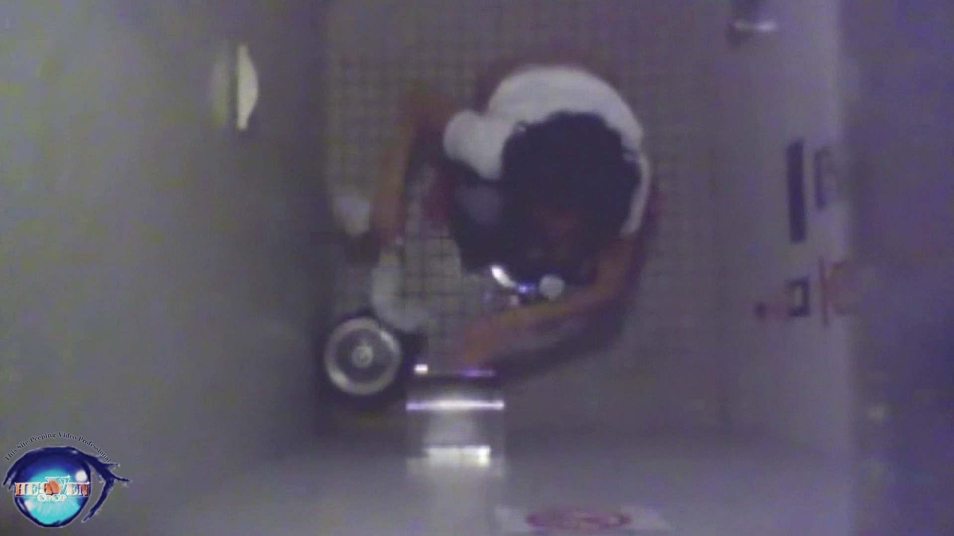 水泳大会選手の聖水 vol.01 トイレ | 厠・・・ 盗撮 102PIX 21