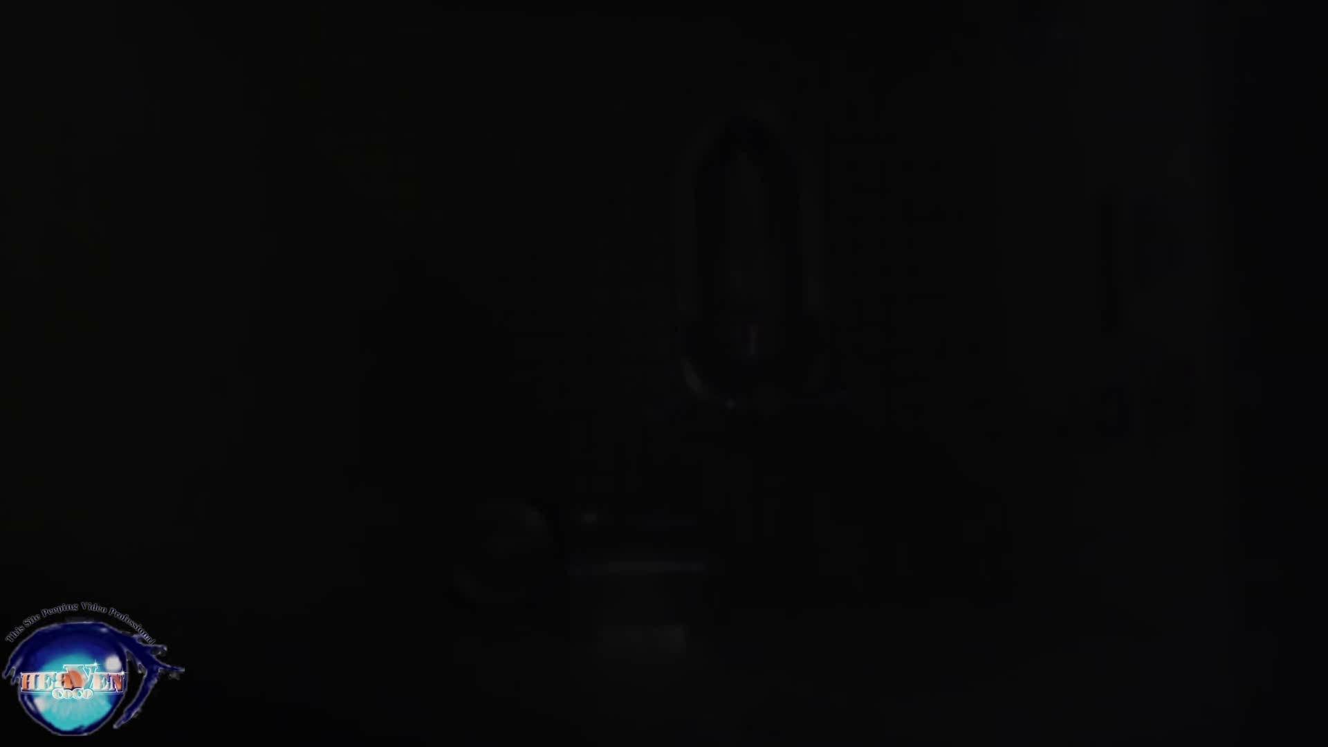 水泳大会選手の聖水 vol.01 トイレ 盗撮 102PIX 48