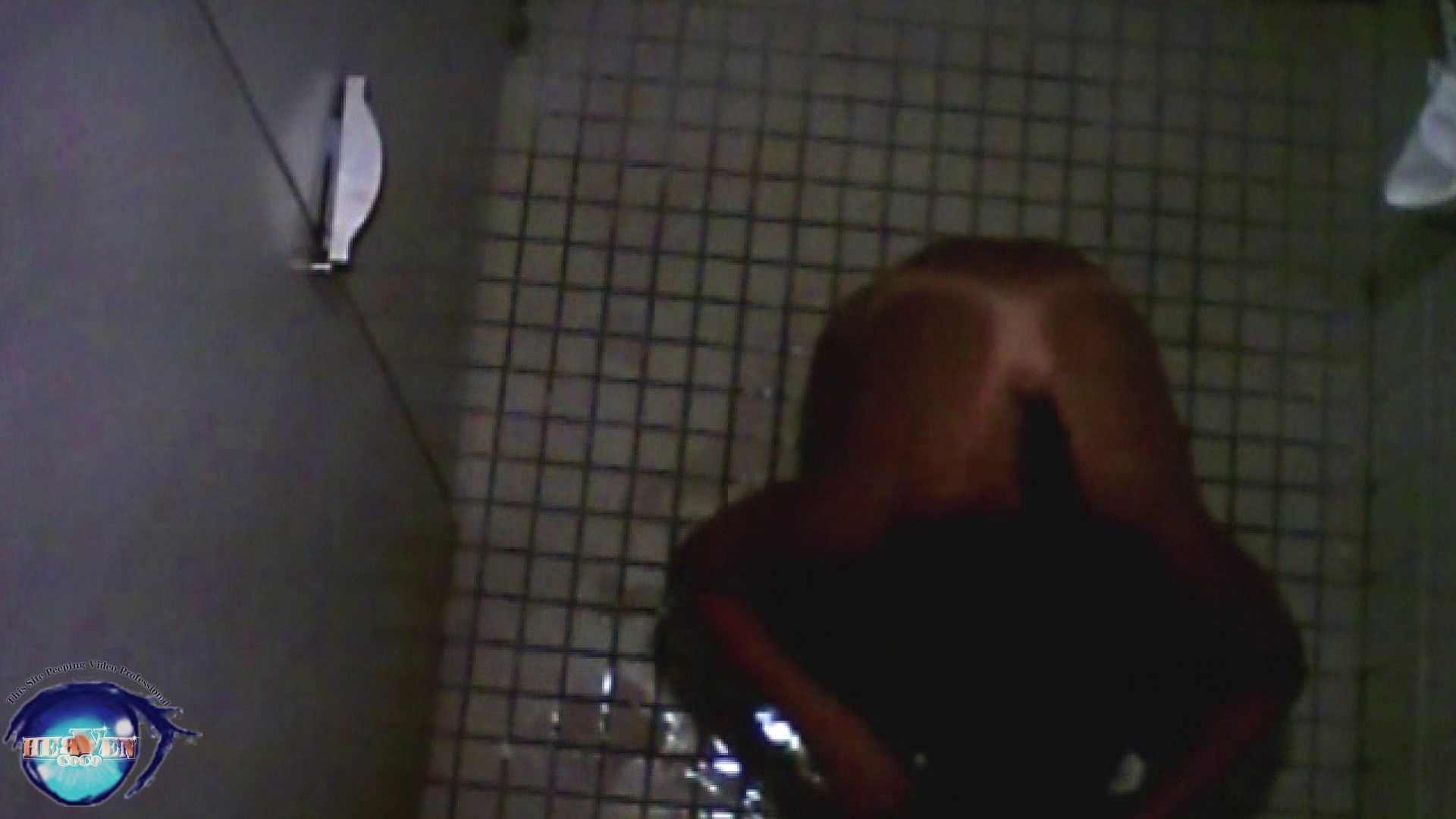 水泳大会選手の聖水 vol.02 水着 おまんこ無修正動画無料 83PIX 42