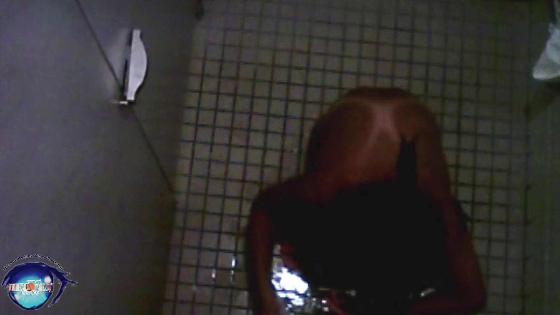 水泳大会選手の聖水 vol.02 厠・・・ | トイレ  83PIX 45