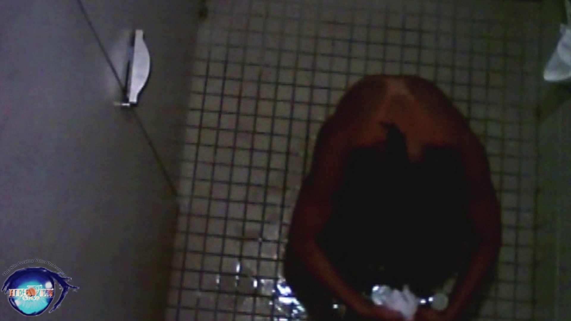水泳大会選手の聖水 vol.02 水着 おまんこ無修正動画無料 83PIX 50
