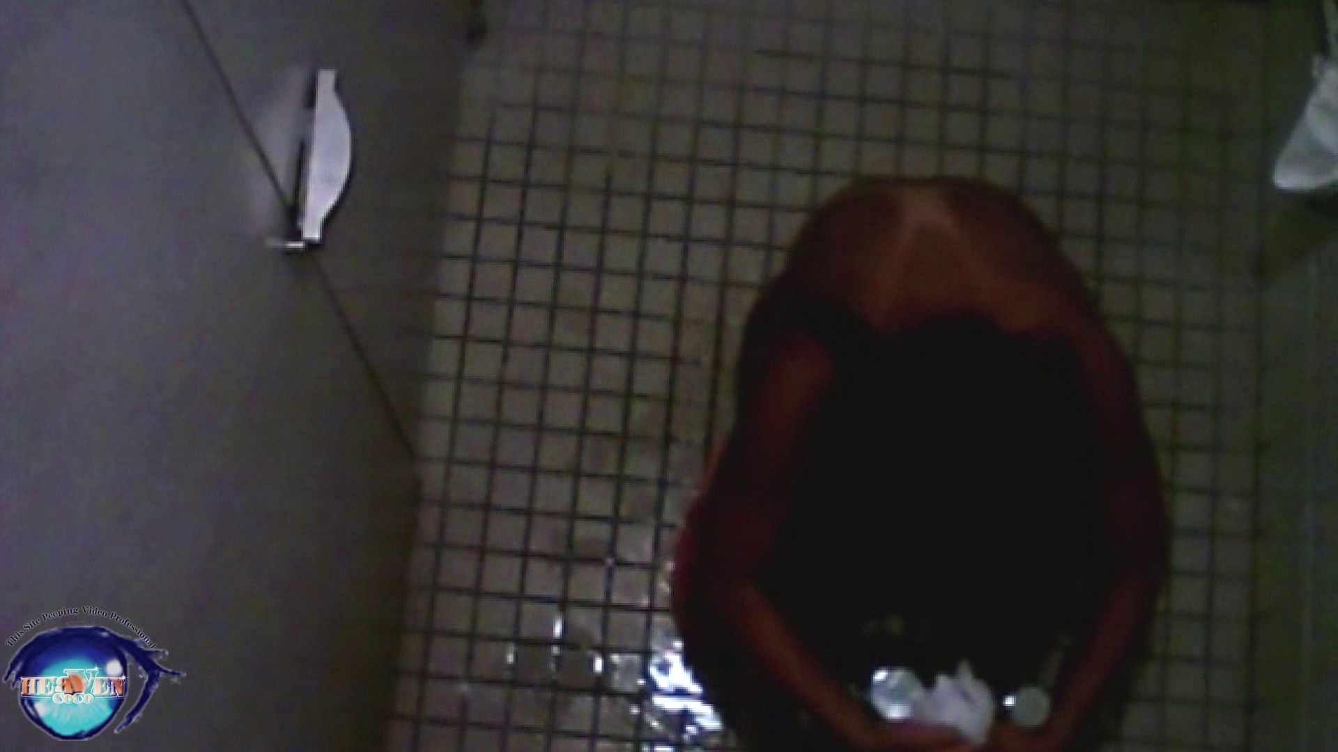 水泳大会選手の聖水 vol.02 全裸 アダルト動画キャプチャ 83PIX 51