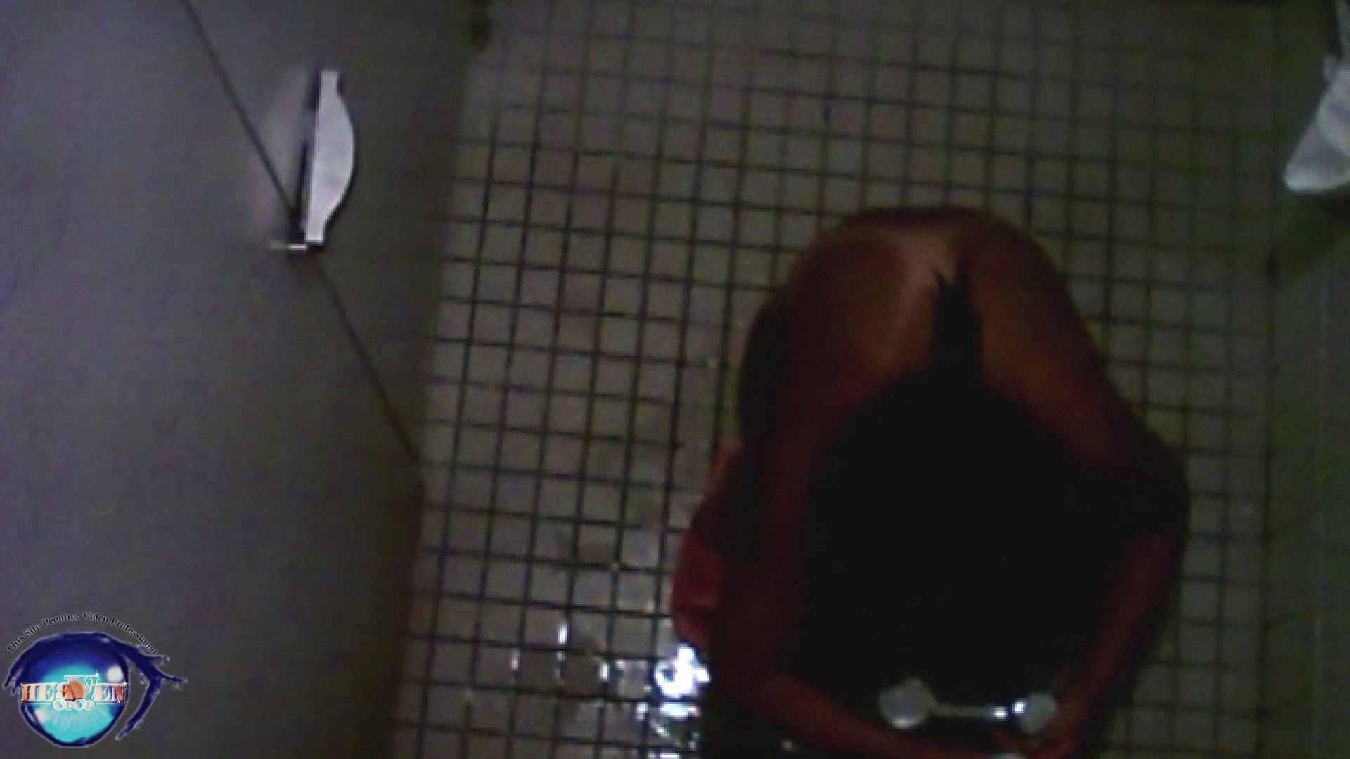 水泳大会選手の聖水 vol.02 全裸 アダルト動画キャプチャ 83PIX 59