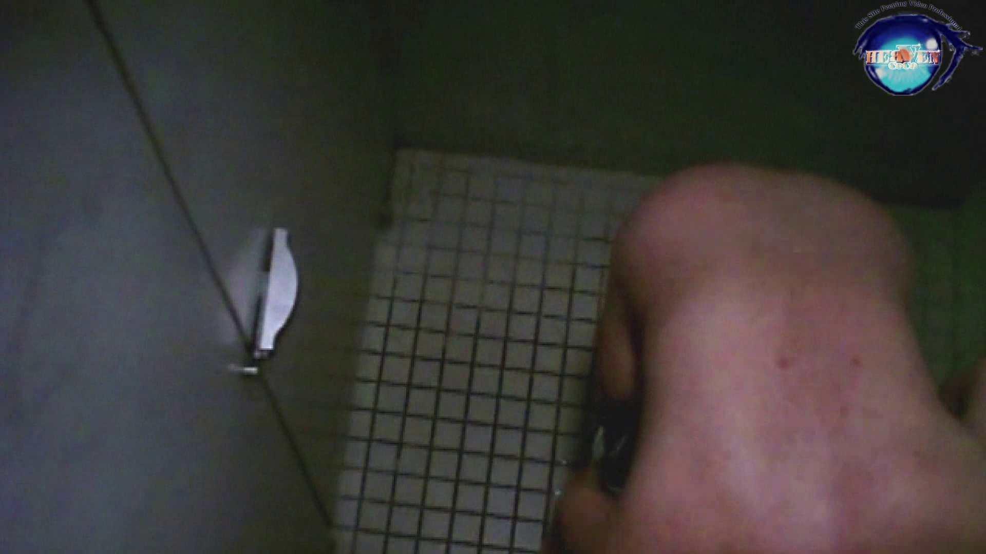 水泳大会選手の聖水 vol.09 トイレ   全裸 盗撮 106PIX 9