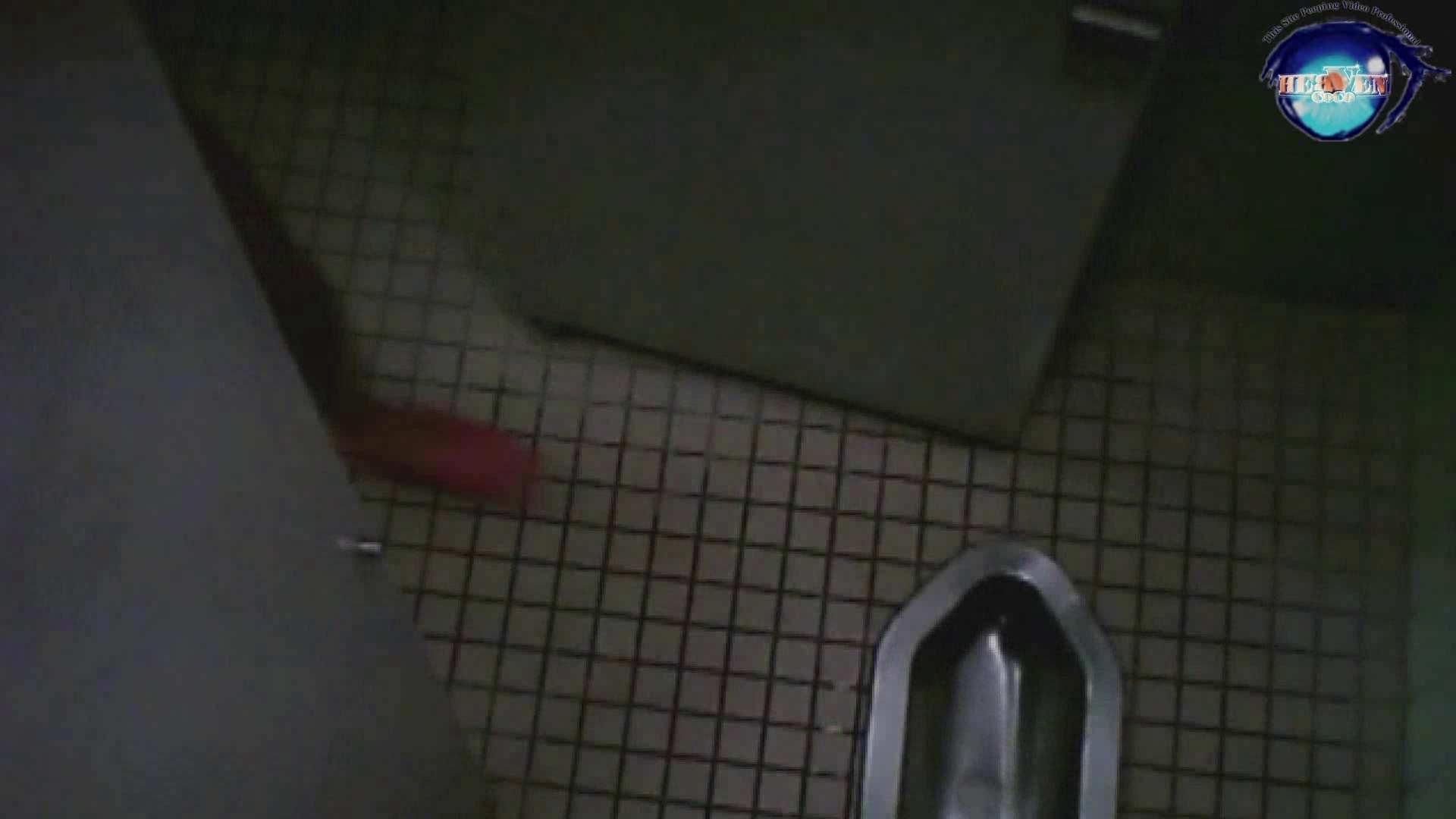 巨乳おまんこ:水泳大会選手の聖水 vol.09:のぞき本舗 中村屋