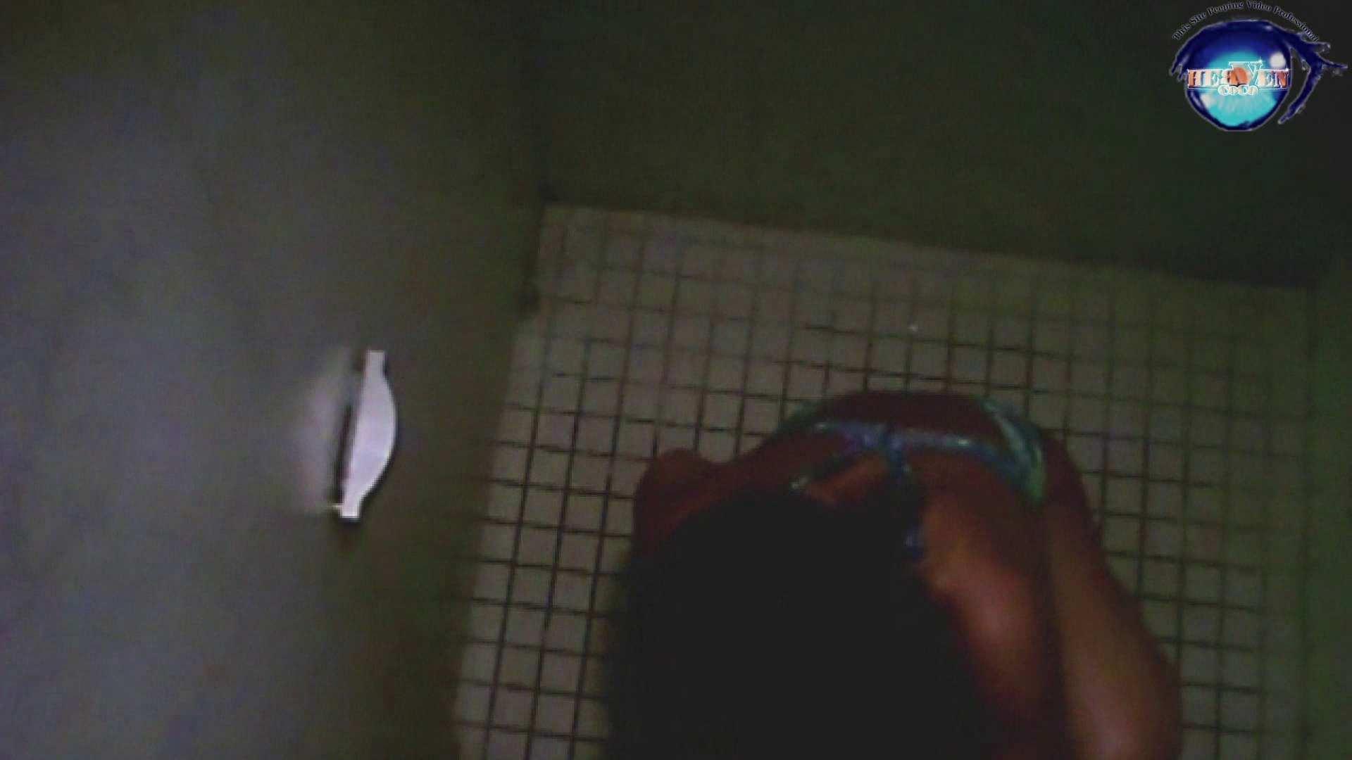 水泳大会選手の聖水 vol.09 トイレ   全裸 盗撮 106PIX 85
