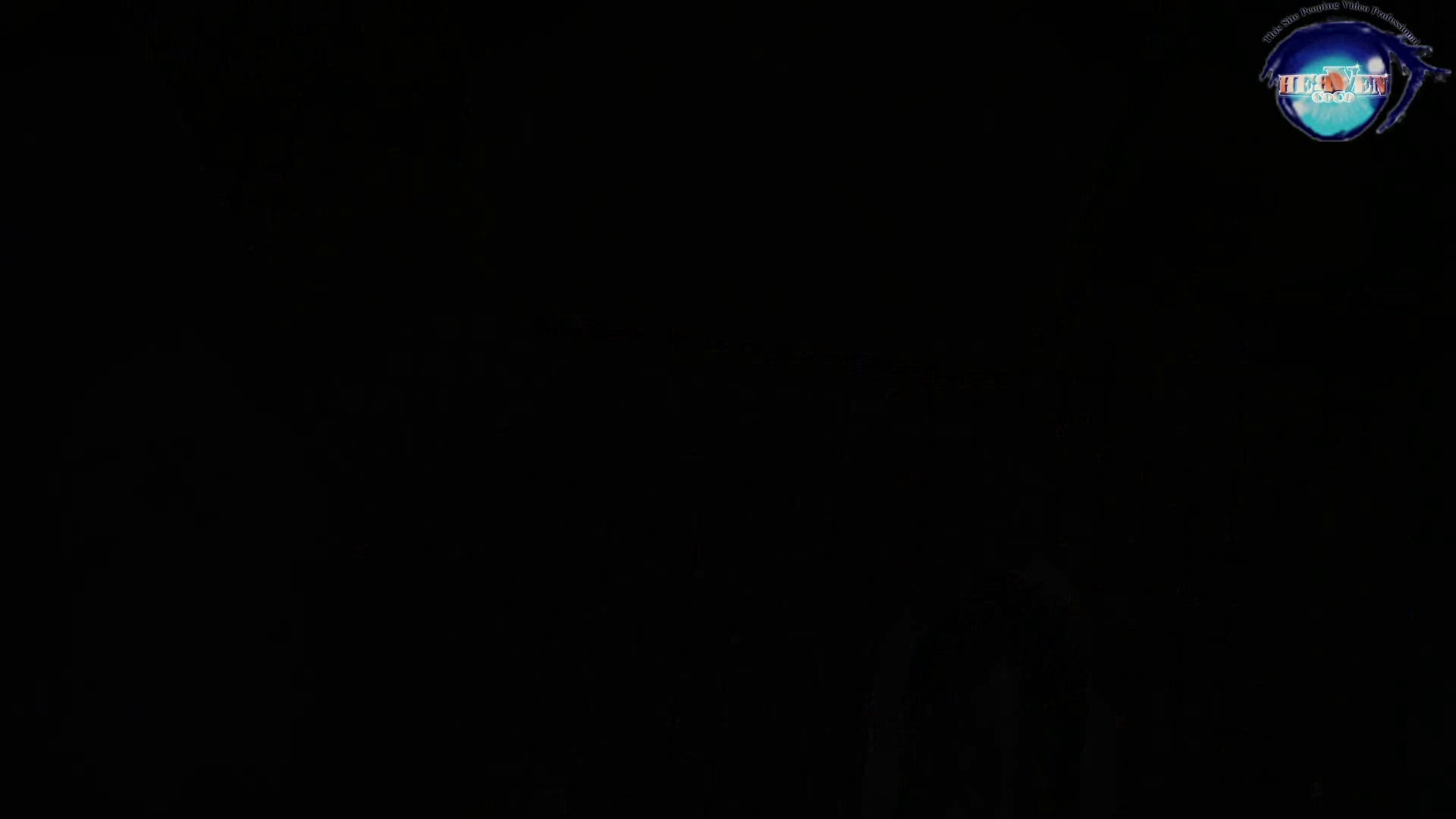 水泳大会選手の聖水 vol.09 トイレ   全裸 盗撮 106PIX 97