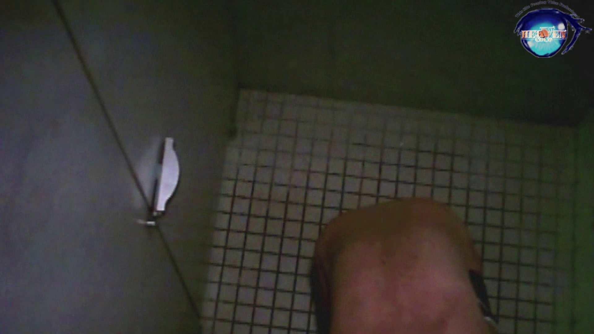 水泳大会選手の聖水 vol.09 トイレ   全裸 盗撮 106PIX 105