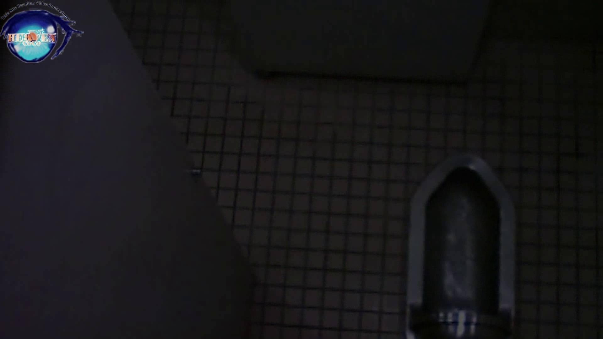 水泳大会選手の聖水 vol.12 全裸   厠・・・  104PIX 17