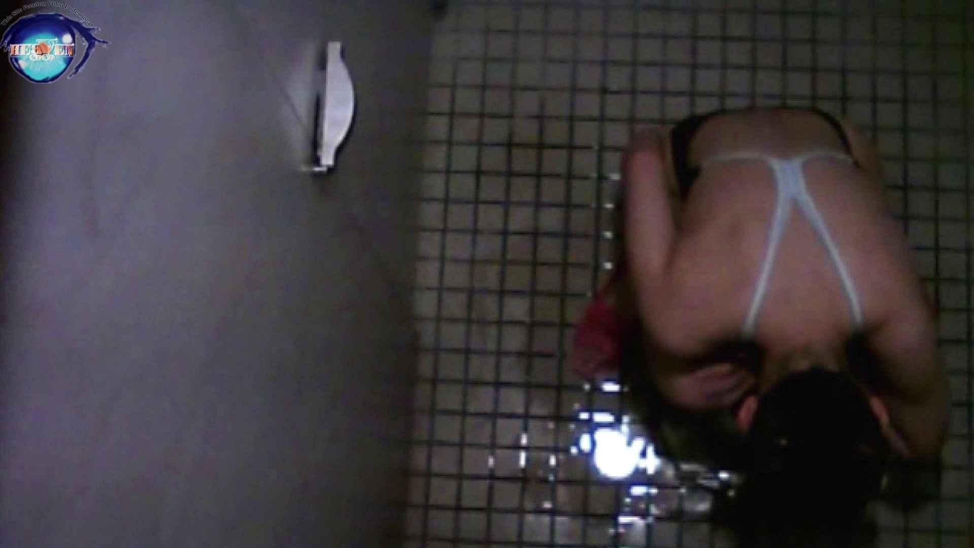 水泳大会選手の聖水 vol.16 トイレ オマンコ動画キャプチャ 92PIX 34