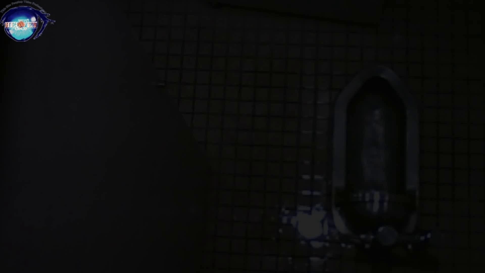 水泳大会選手の聖水 vol.16 水着 盗み撮り動画 92PIX 79