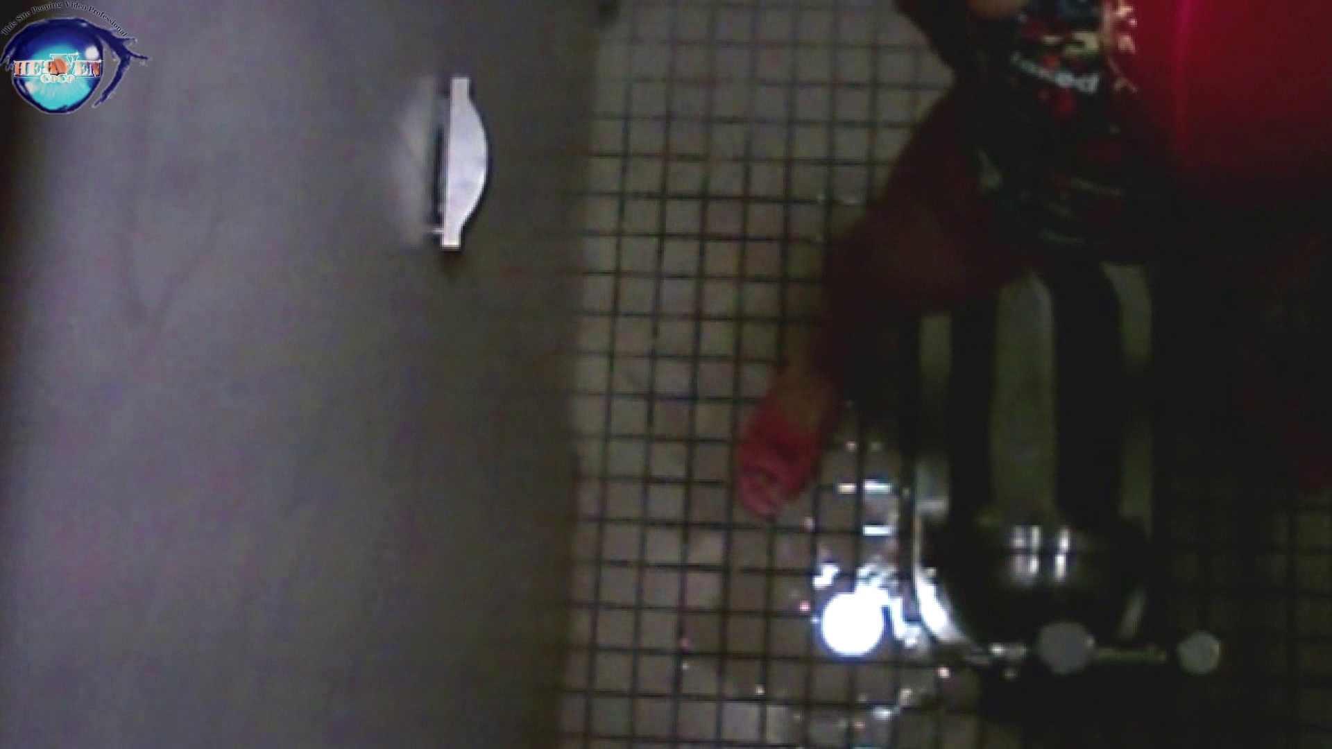 水泳大会選手の聖水 vol.16 トイレ オマンコ動画キャプチャ 92PIX 90