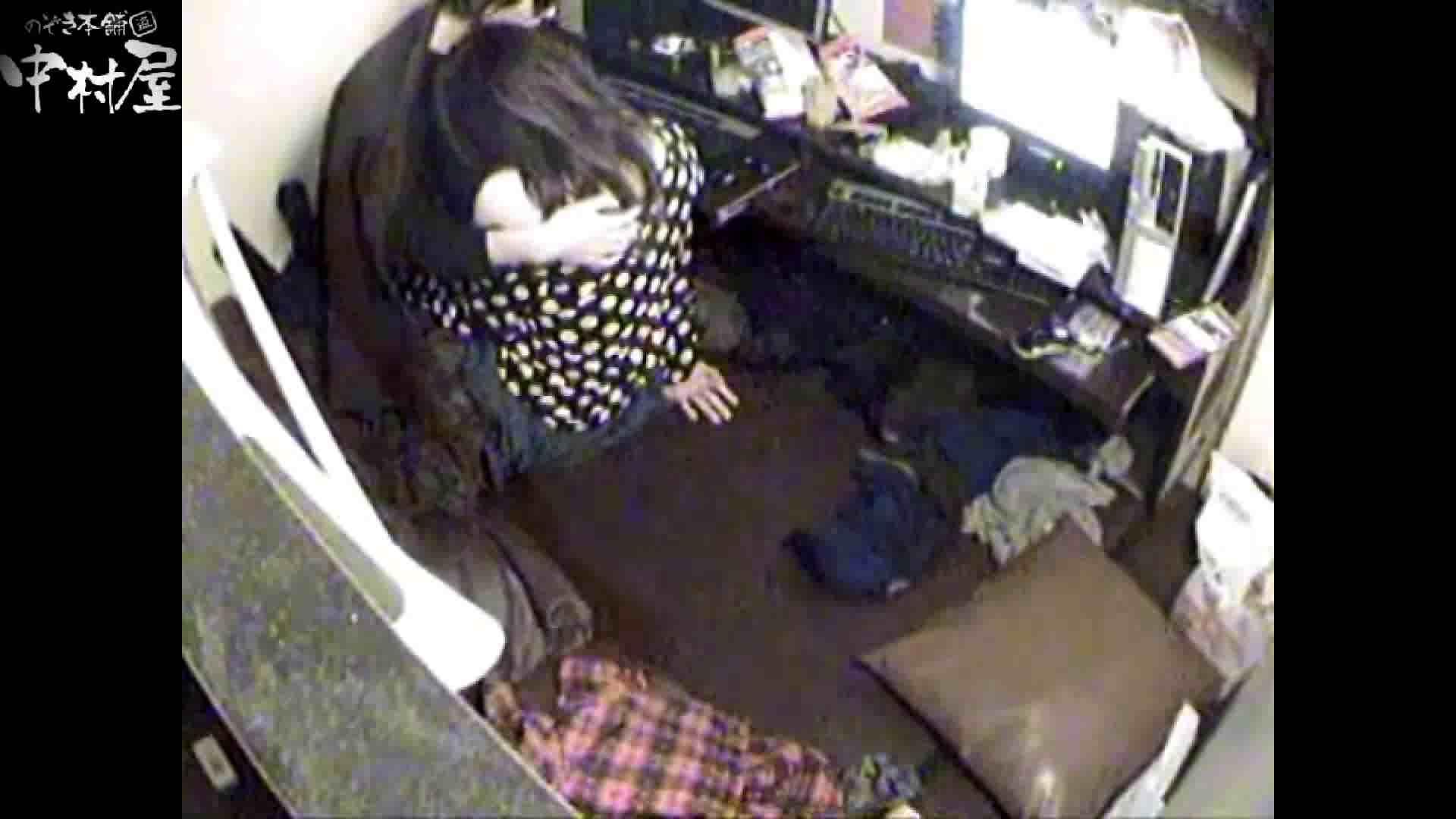 インターネットカフェの中で起こっている出来事 vol.003 カップル映像 | 卑猥すぎ  77PIX 41