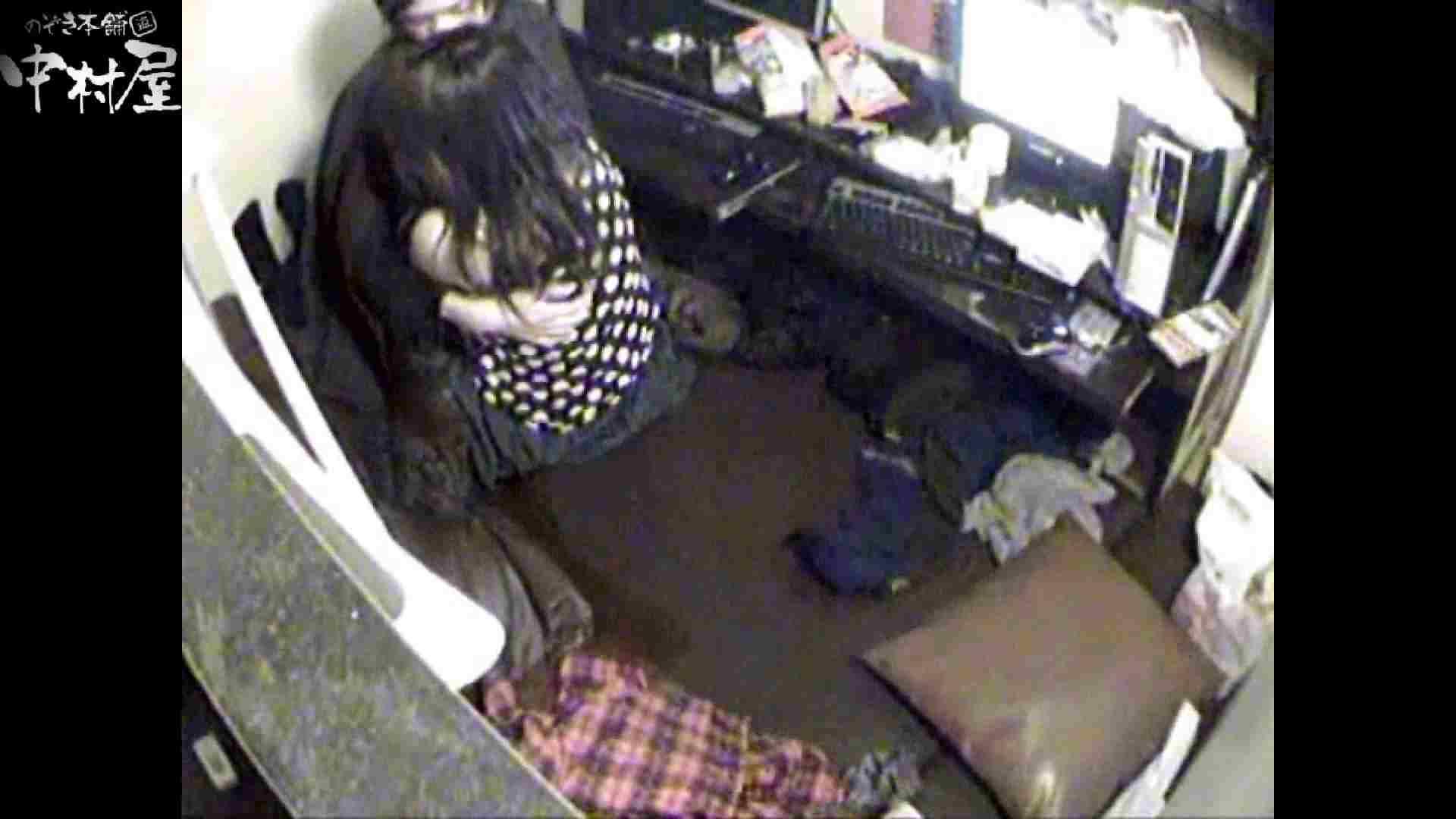 インターネットカフェの中で起こっている出来事 vol.003 カップル映像  77PIX 42