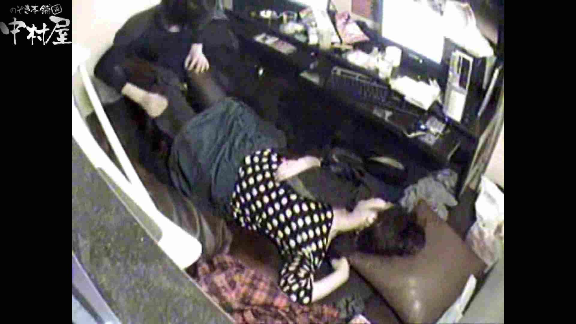 インターネットカフェの中で起こっている出来事 vol.003 カップル映像 | 卑猥すぎ  77PIX 61