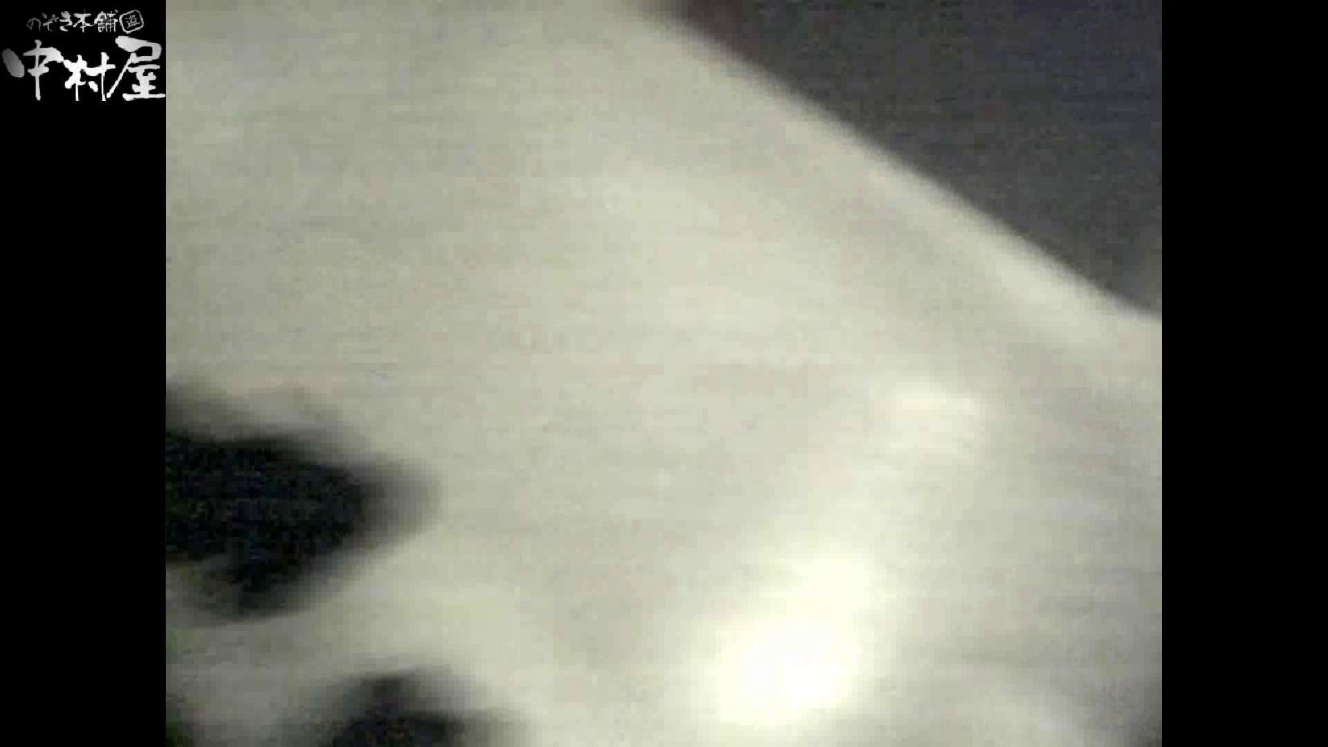 インターネットカフェの中で起こっている出来事 vol.007 卑猥すぎ | カップル映像 のぞき 80PIX 3