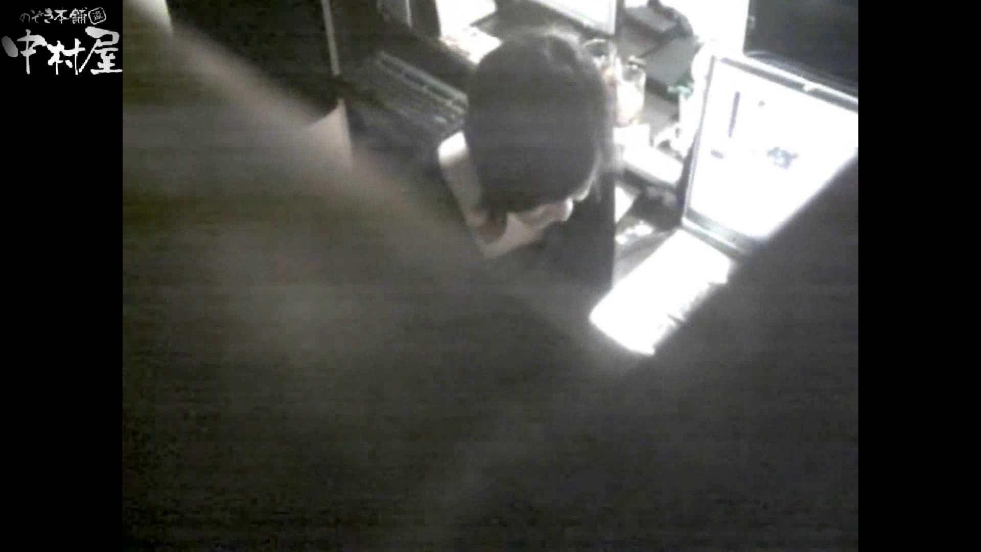 インターネットカフェの中で起こっている出来事 vol.011 カップル映像  109PIX 40